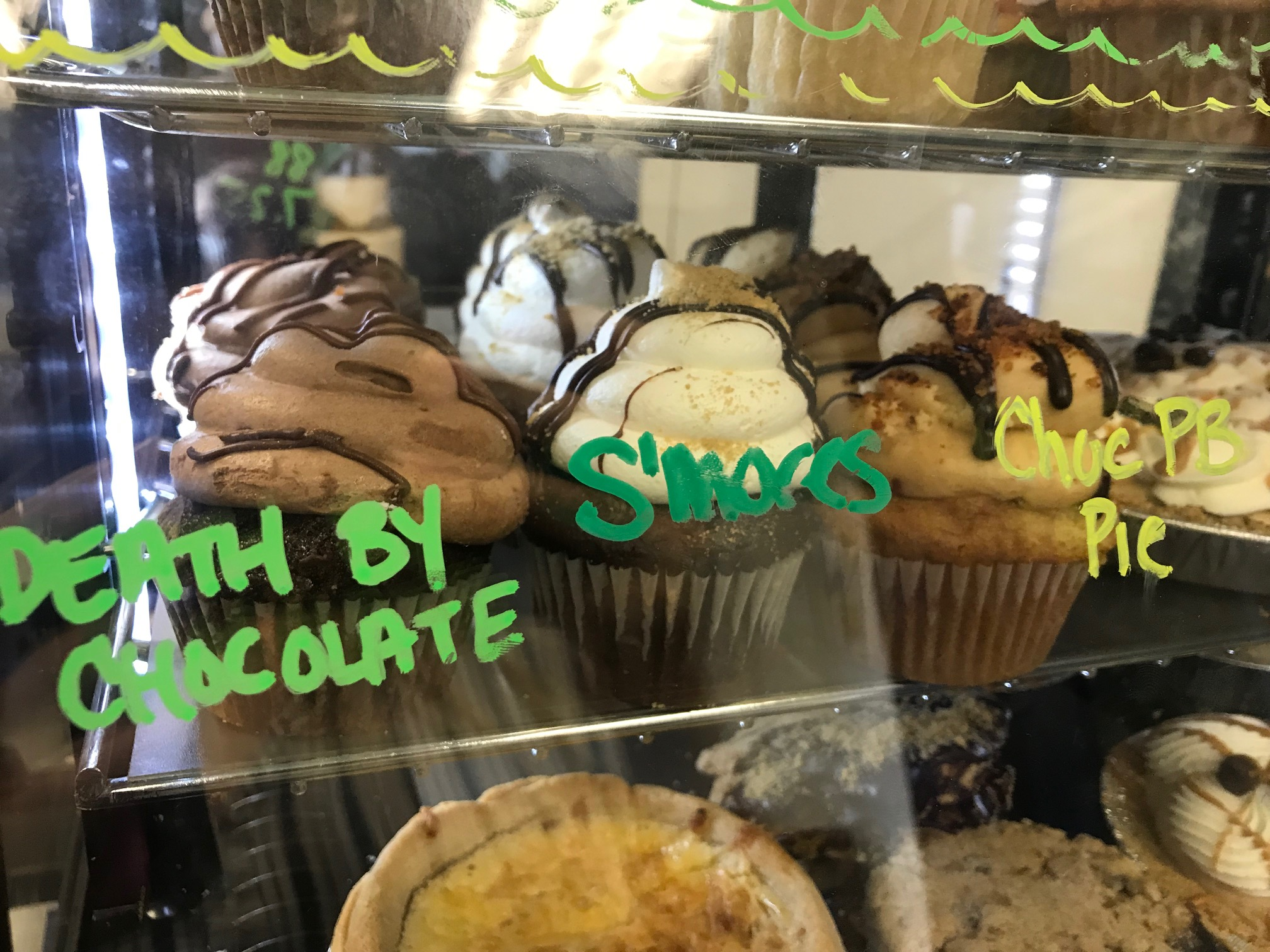 4 South Jersey Bakeries In The Running For The Title Of Sweetest Bakery In America Nj Com