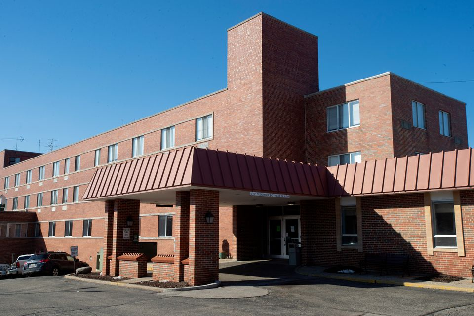 Temporary family homeless shelter in Grand Rapids is closing