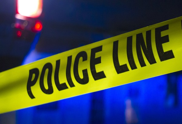 The Jefferson Parish Sheriff's Office reported a cutting incident Sunday Oct. 21 in Gretna in the 3300 block of Wall Boulevard.
