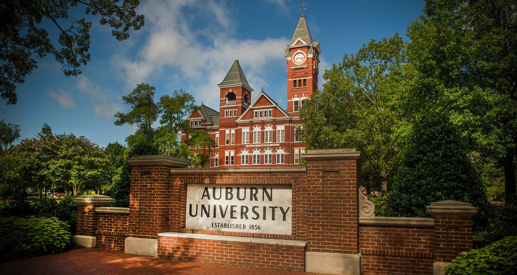 Heres how Alabama colleges ranked in U.S. News 2020 report