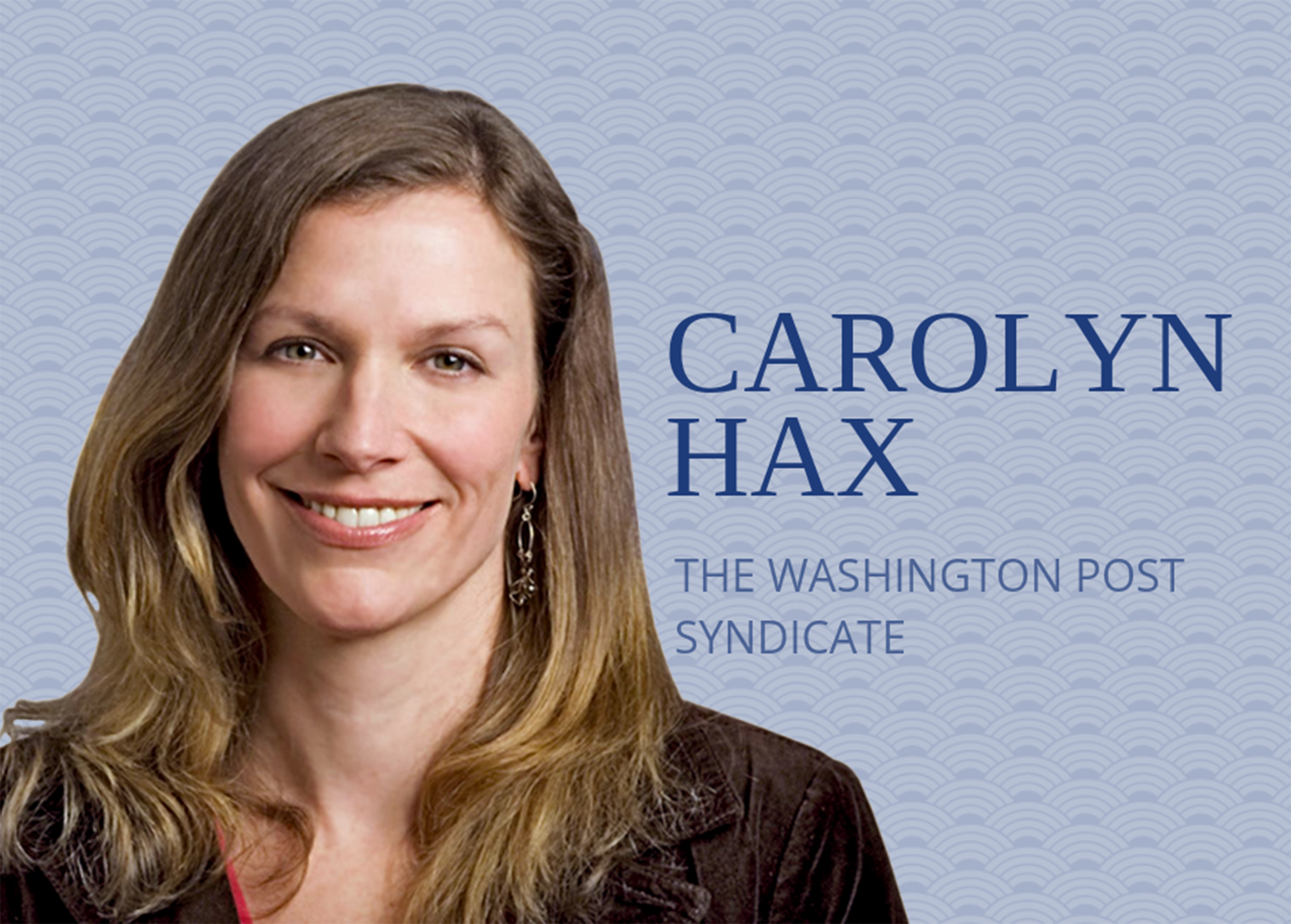 Carolyn Hax: Get professional help for spouse and 6-year-old who don't get along