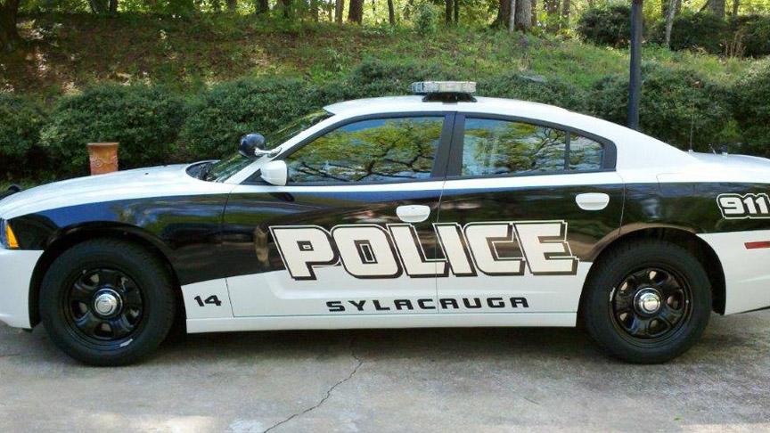 Alabama Crime News - al com