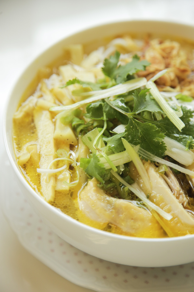 asian restaurant versorgung portland