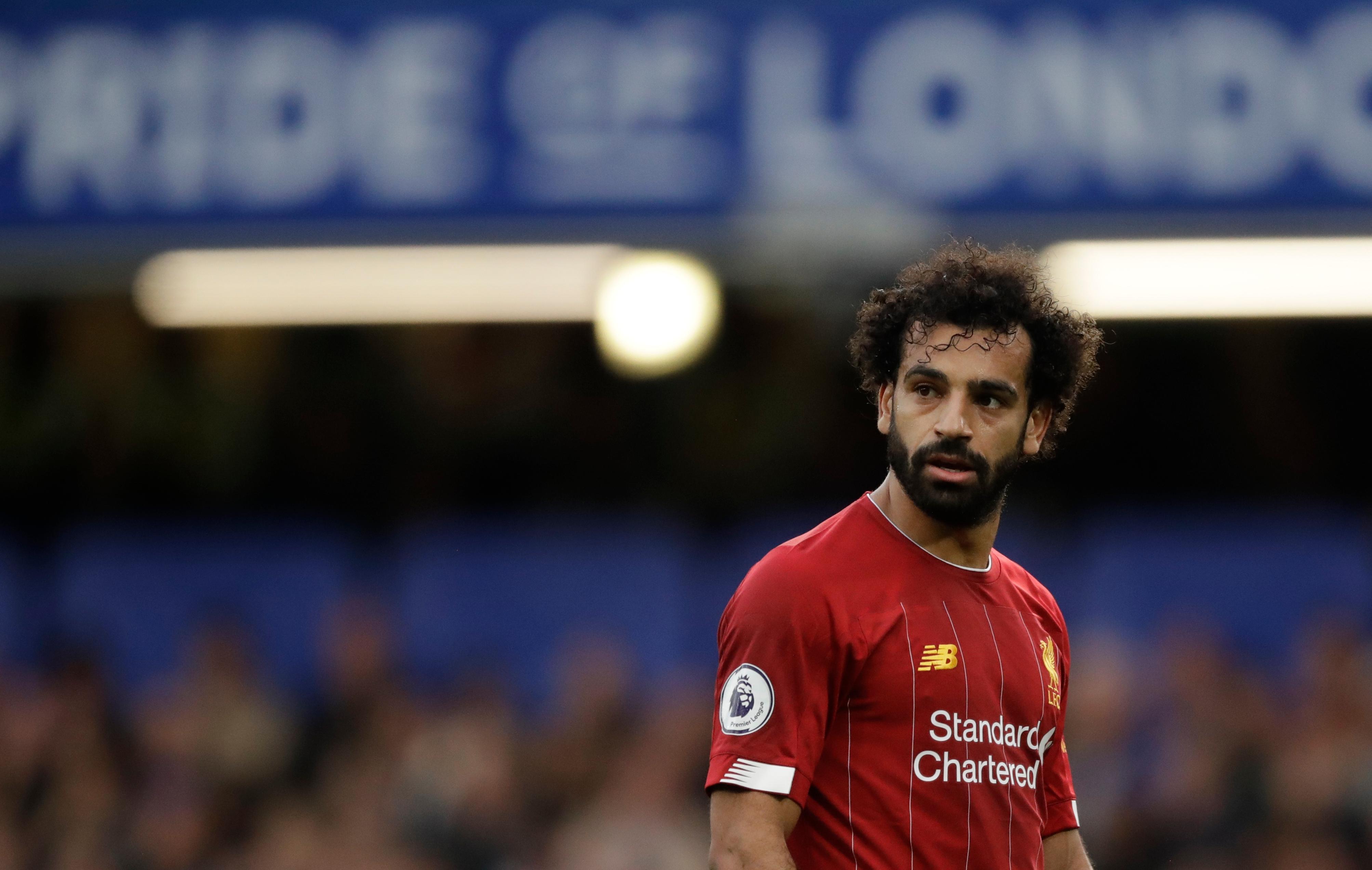 Liverpool Vs Napoli Free Live Stream 11 27 19 Watch Uefa