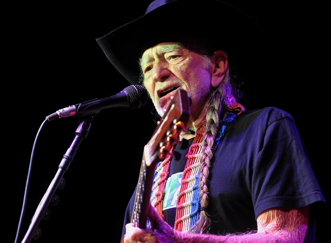 Willie nelson sands casino tickets terribles casino reviews