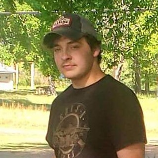 Family worried after Blount Co. teenager missing 5 days