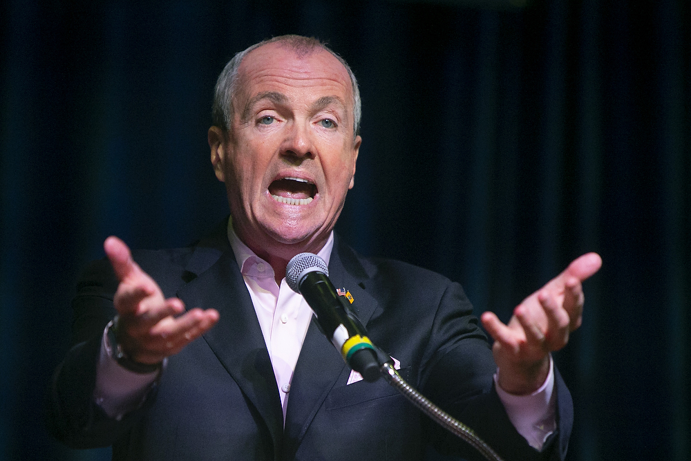 Judge tosses N.J. lawsuit seeking to save your property tax break. Here's what Murphy said.