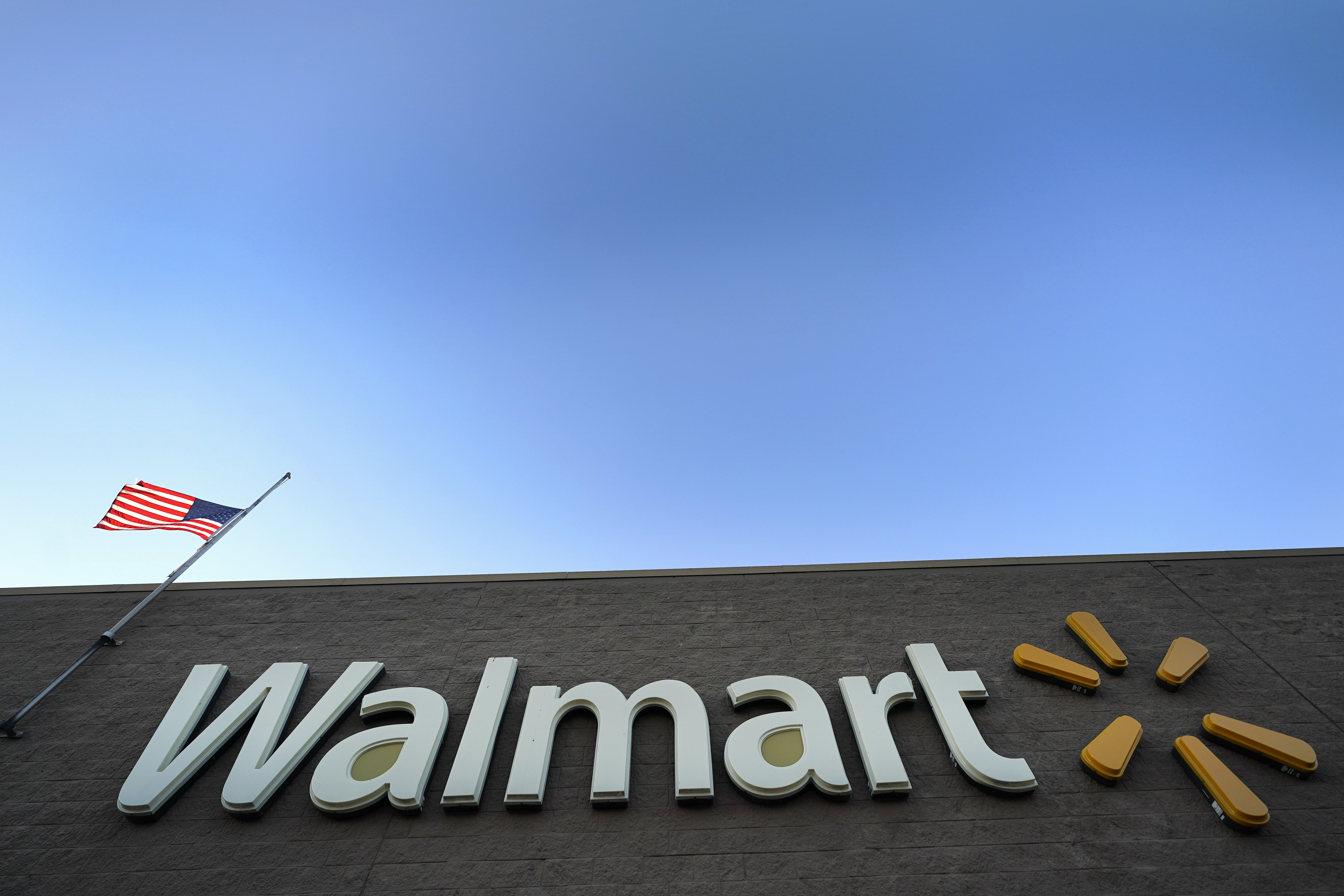 Is Walmart Open On July 4th Independence Day Holiday Store