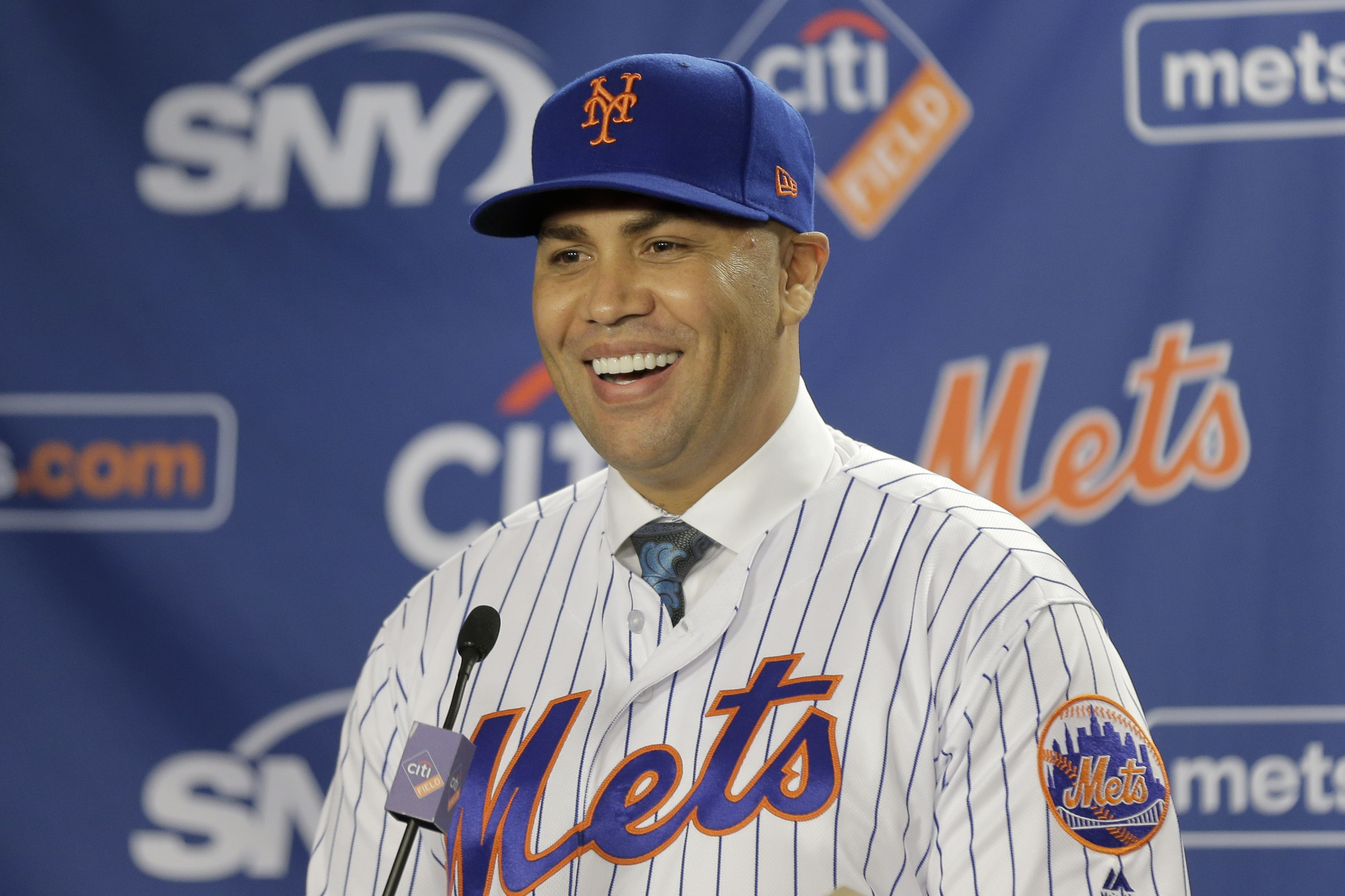 Mlb Rumors Ex Yankee To Become Mets Pitching Coach For New
