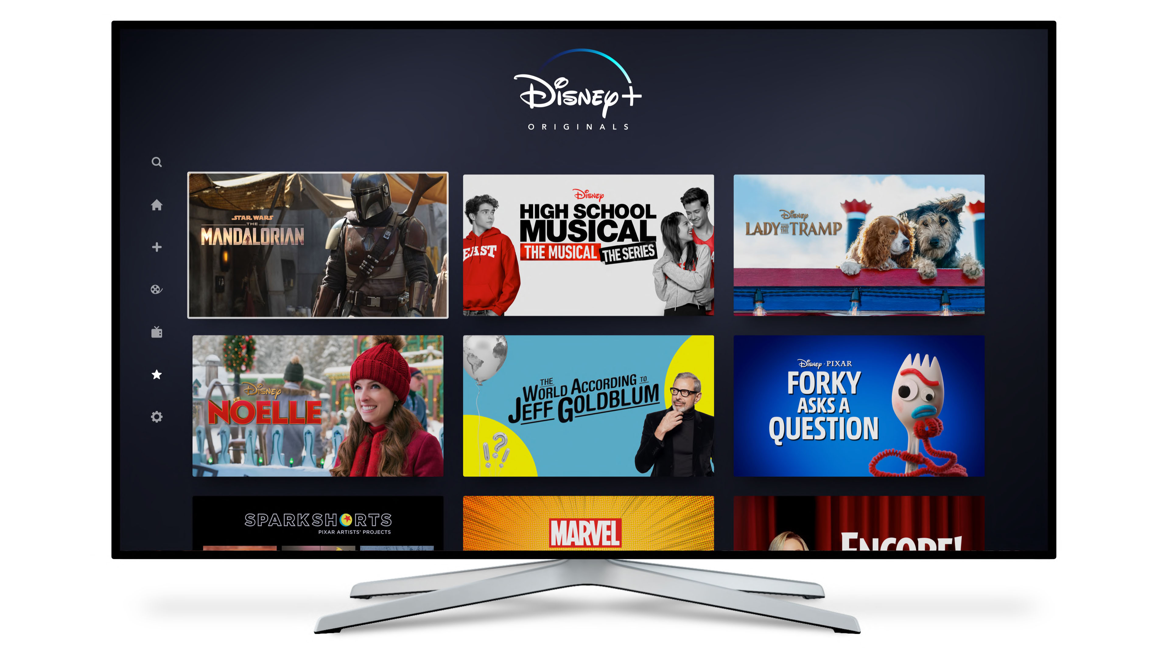 How to get Disney+ if you're already a Hulu + Live or Hulu subscriber