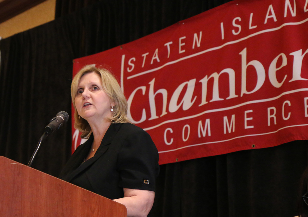 Applications open for Staten Island Chamber of Commerce Building Awards