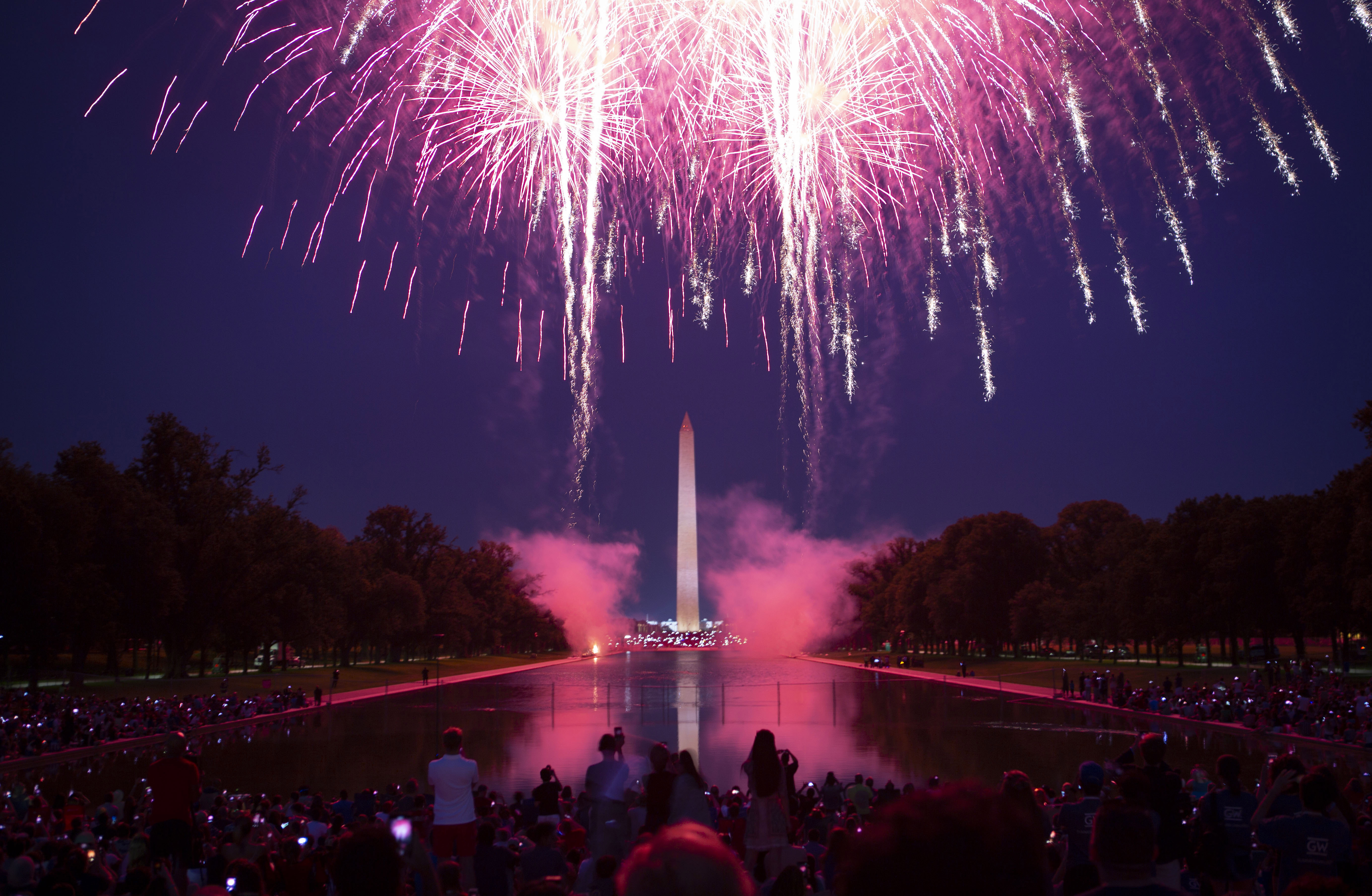 tuscaloosa 4th of july events 2020