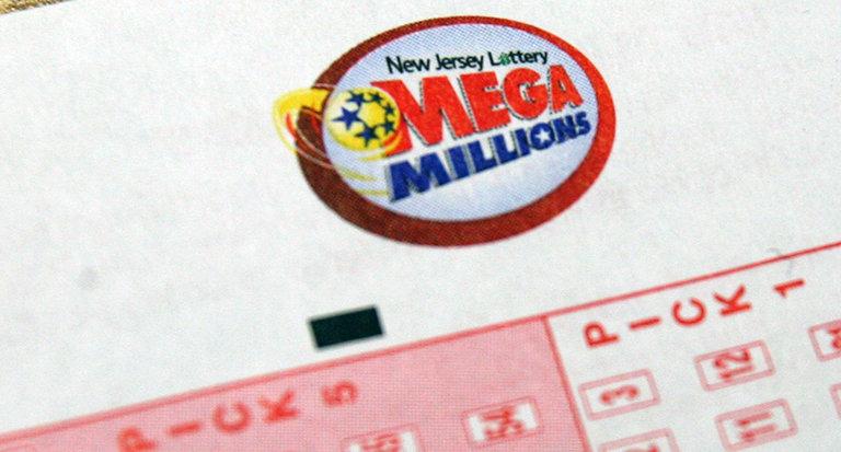 Winning Mega Millions Ticket Worth 2m Bought At Shoprite In N J Nj Com