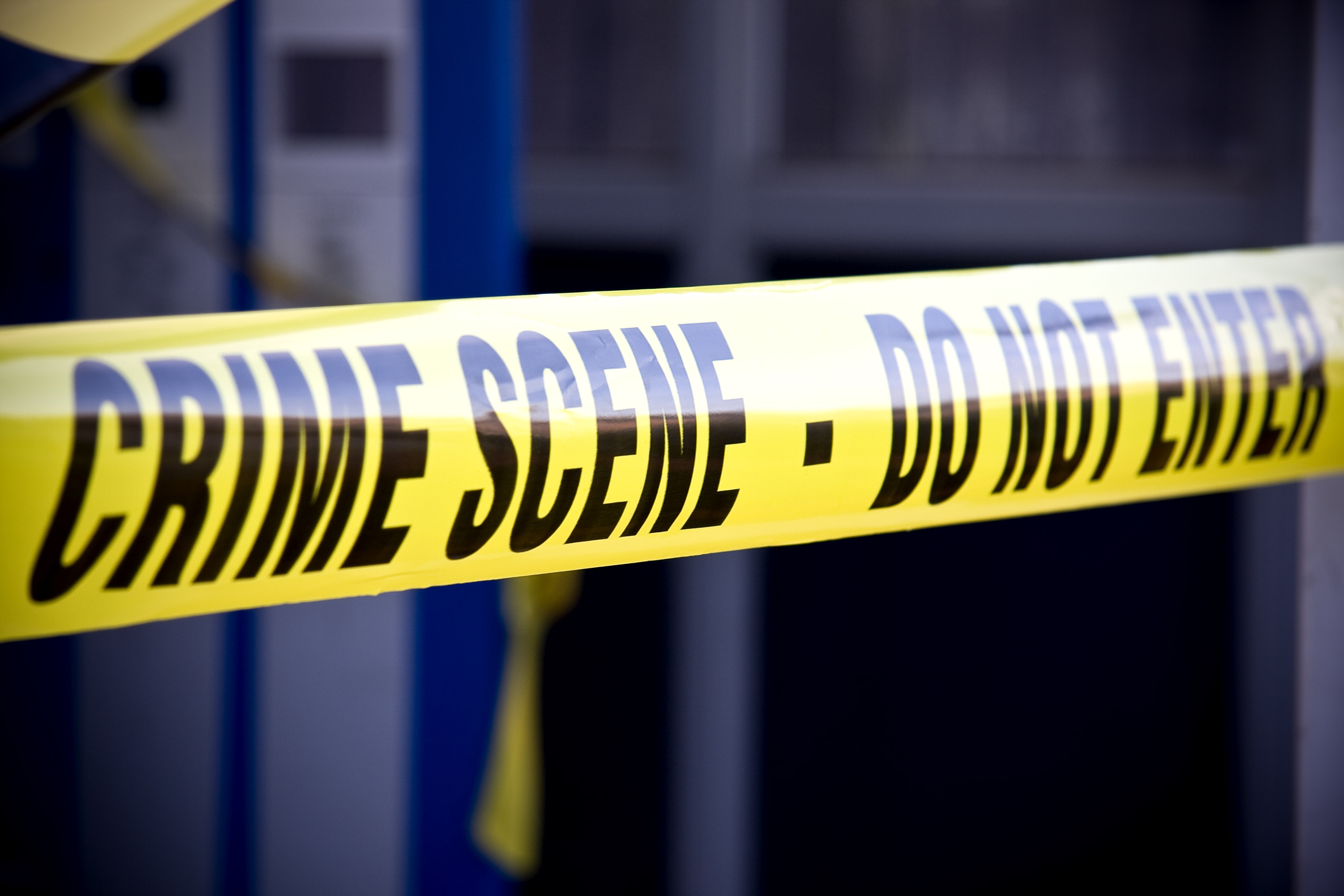 Man shot and killed at Mobile apartment complex