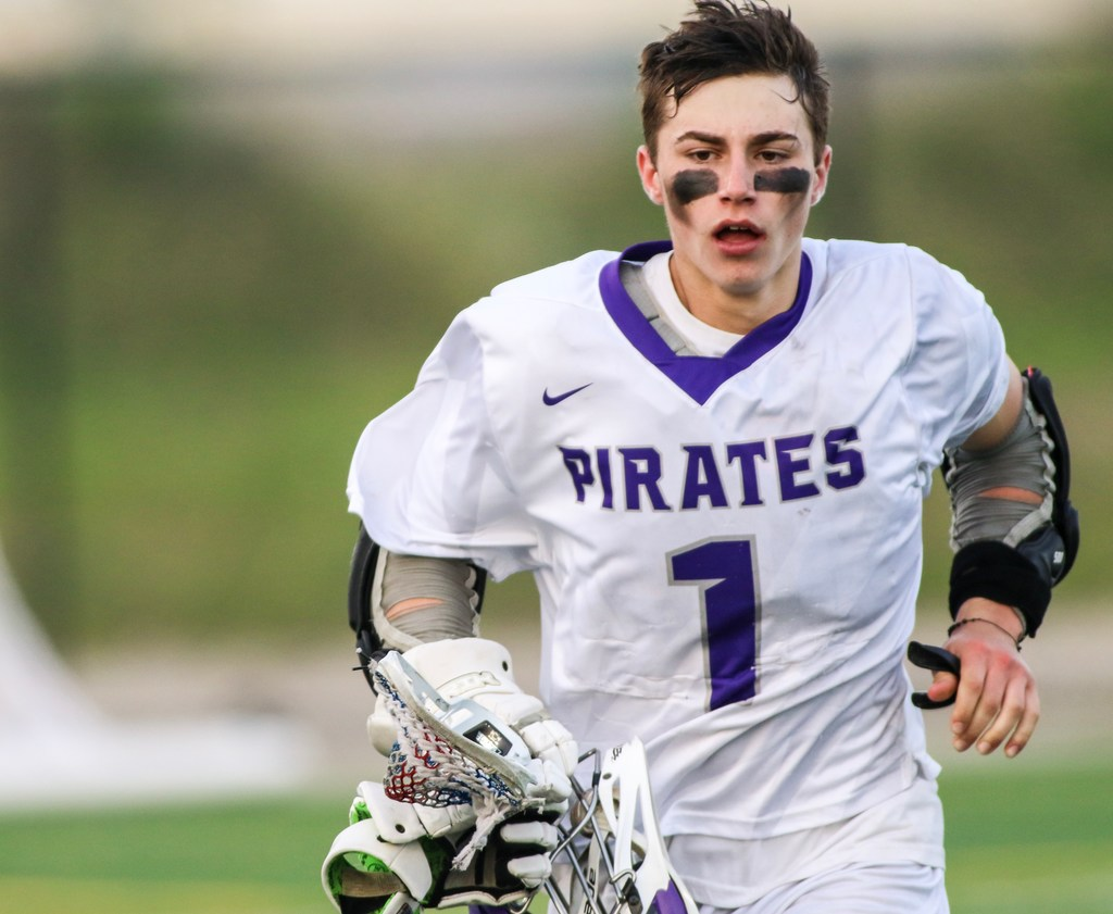 HS Sports Notebook: USA Lacrosse announces All-Americans and 9 Islanders are on the list