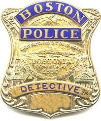 Chelsea man arrested in Sept. 3 East Boston stabbing death