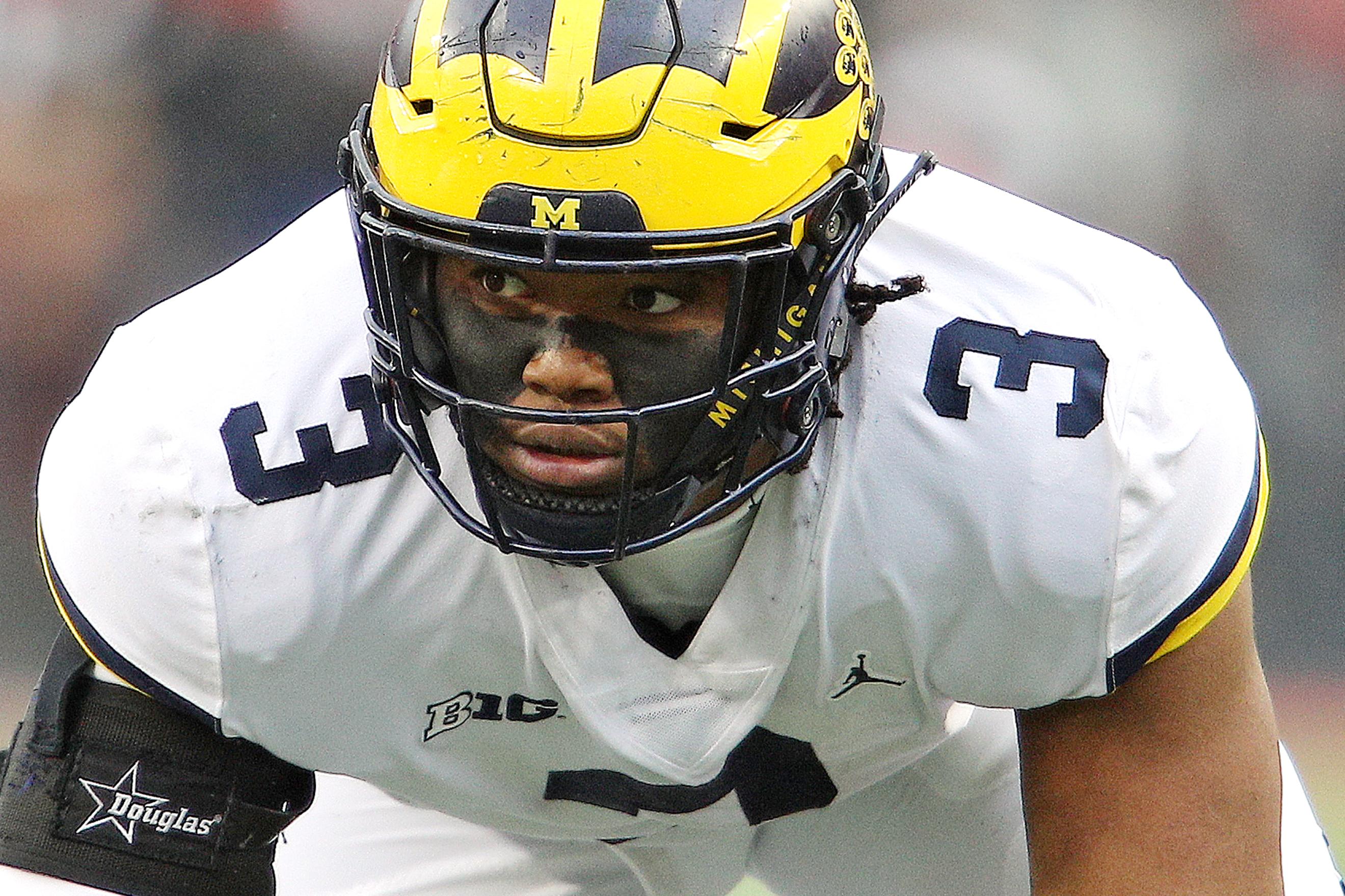 Why Packers rookie, N.J. native Rashan Gary feels ready to break out