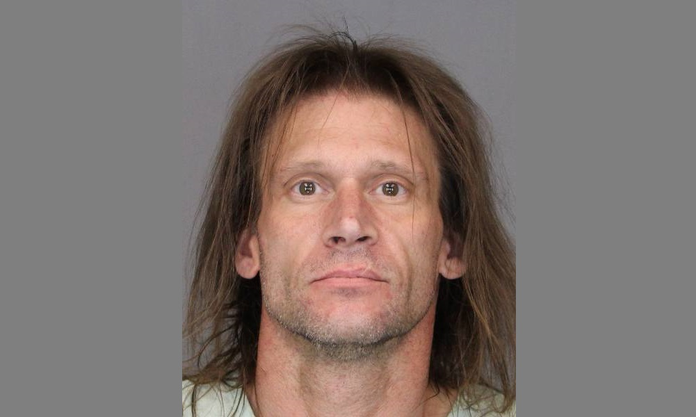 Have you seen this man? Troopers seek man missing in CNY since last month