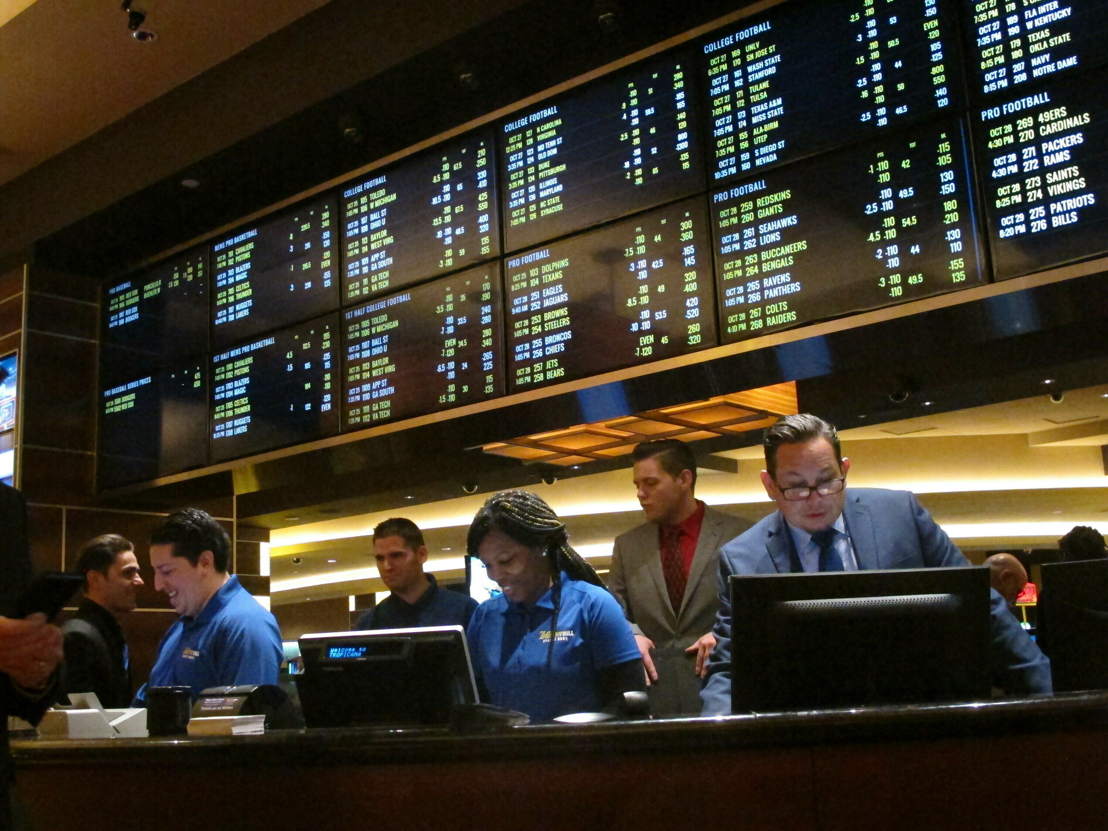 Mgm careers betting sports springfield binary options trading definition