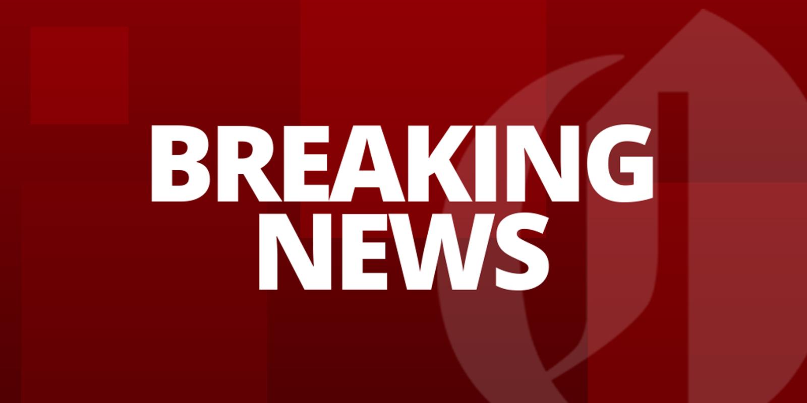 Sandy police arrest teen for making school shooting threat on social media