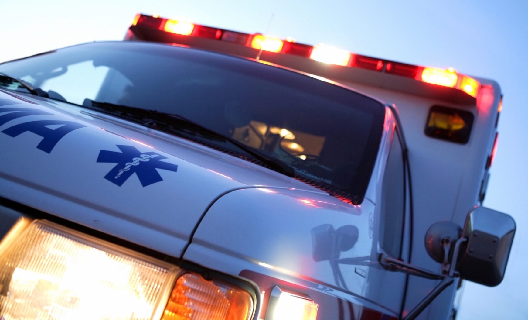 Connecticut woman injured in Herkimer County ATV crash, state police say