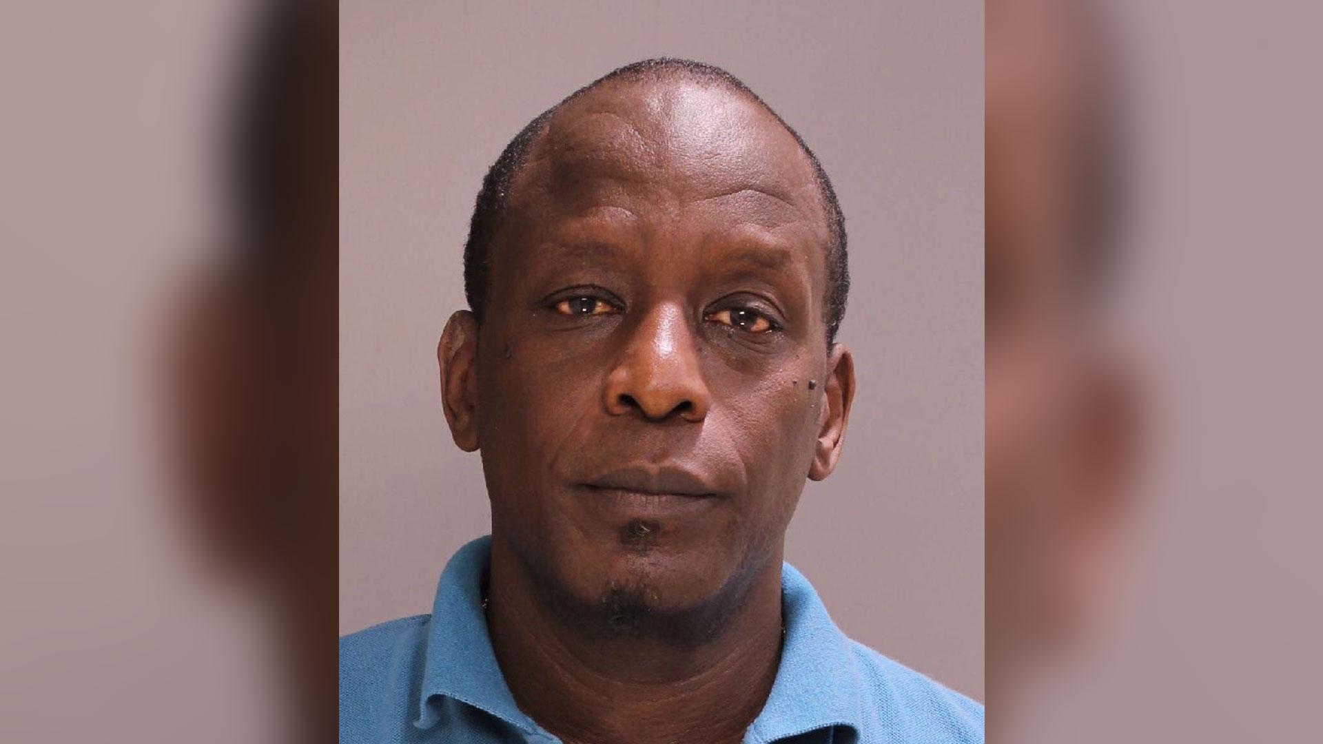Staten Island man arrested after Louis Vuitton complaint
