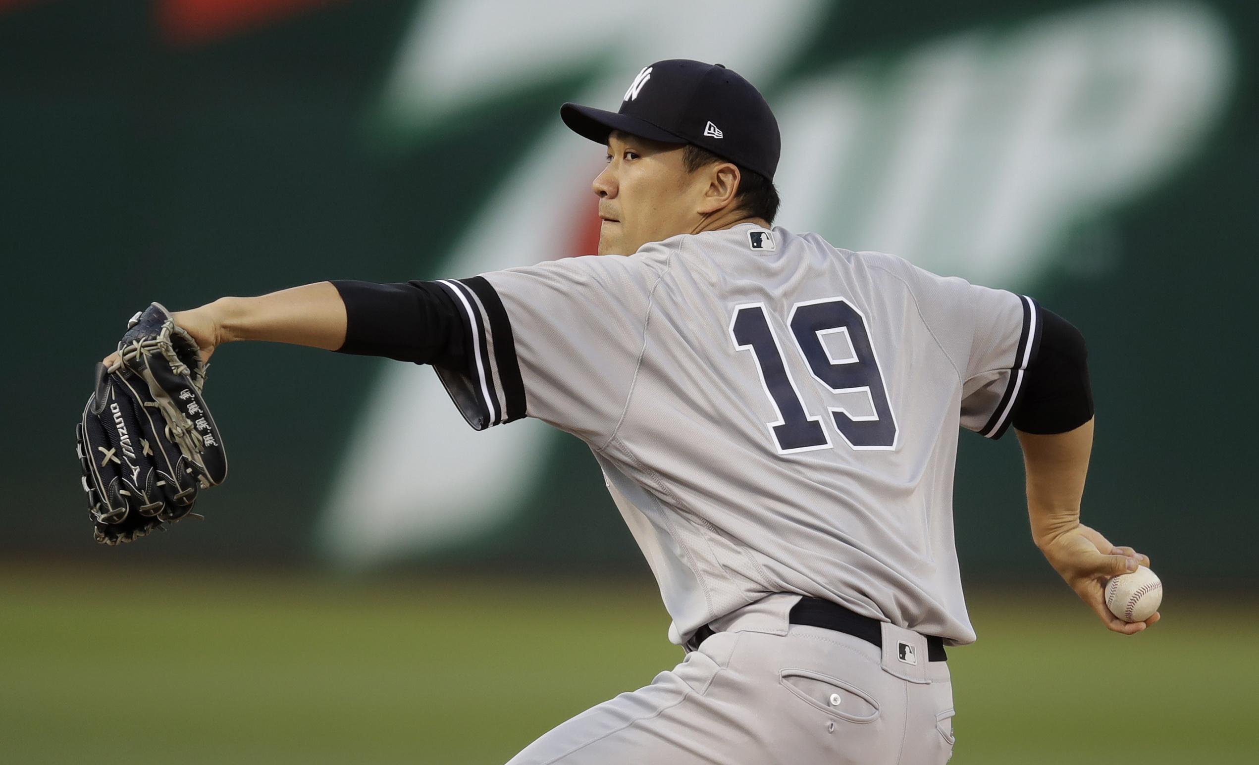 Houston Astros Vs New York Yankees In Game 1 Mlb Playoffs