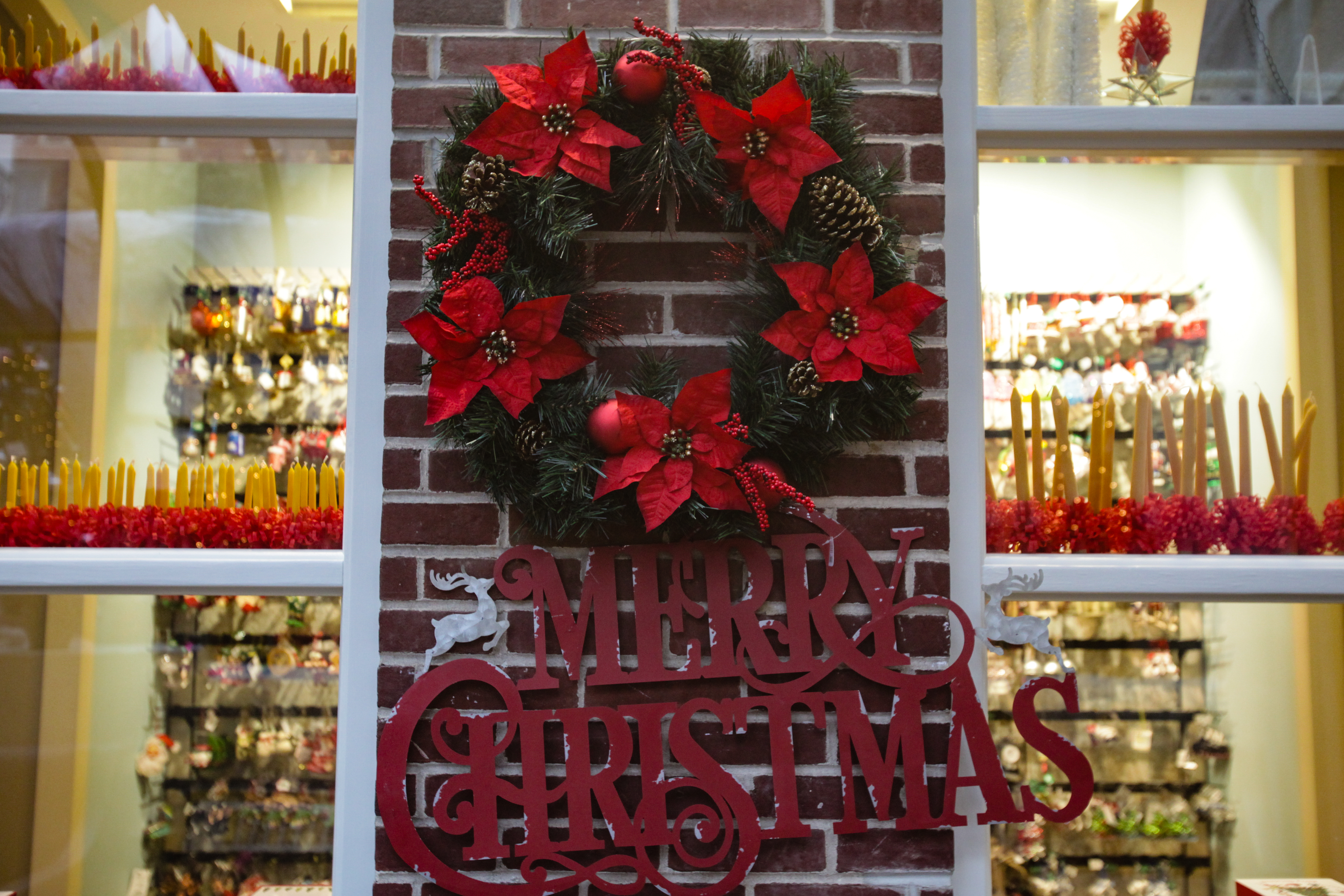 Christmas Music On 106.7, 2021 Is It Too Early For Christmas Tunes 106 7 Is Now Playing Your Favorites 24 7 Silive Com