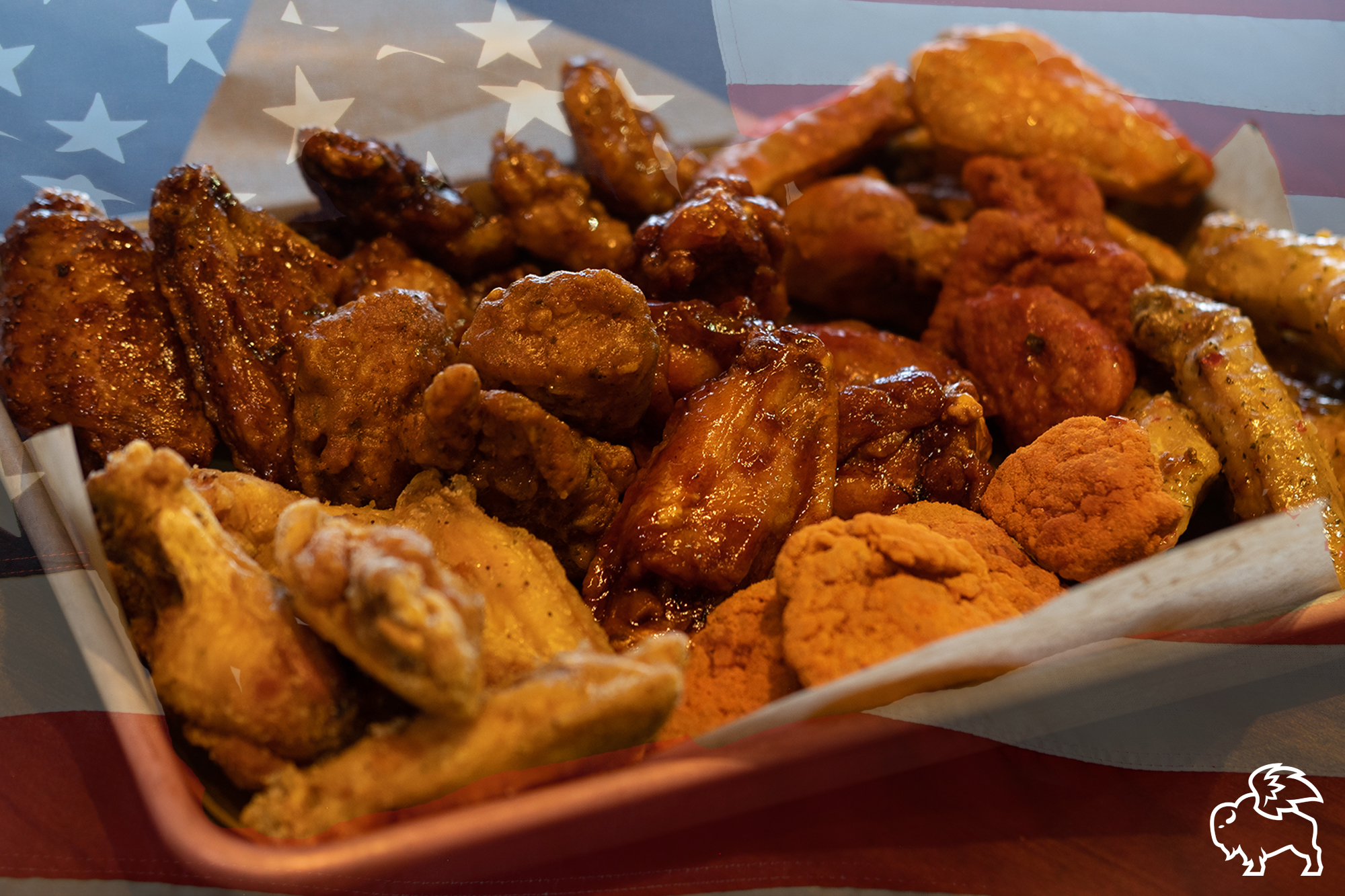 Are Applebees Open On Christmas 2020 In Kansas City Super Bowl 2020 free food, drinks, deals from Buffalo Wild Wings