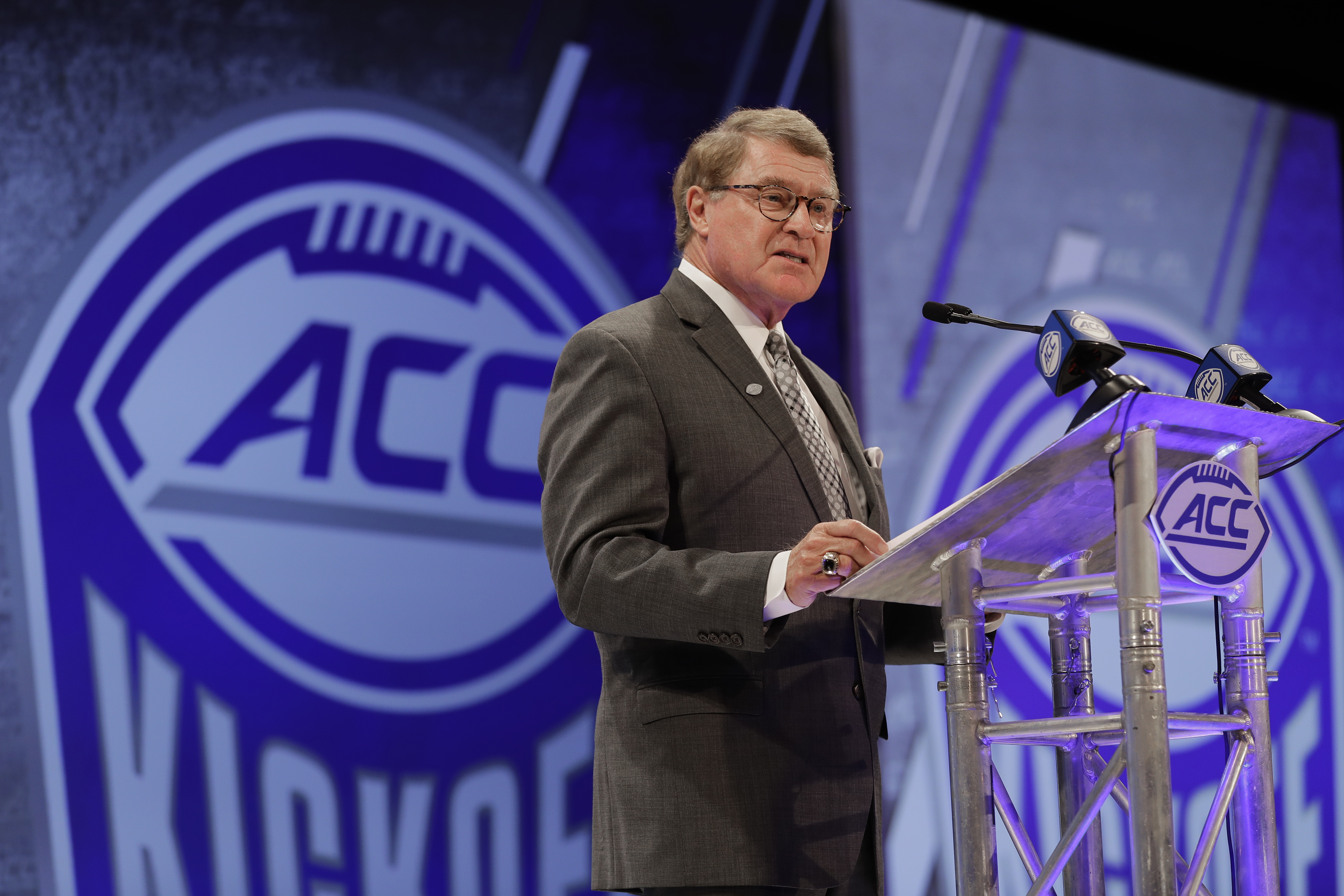 Nearly one-fifth of Spectrum cable customers won't get ACC Network for free