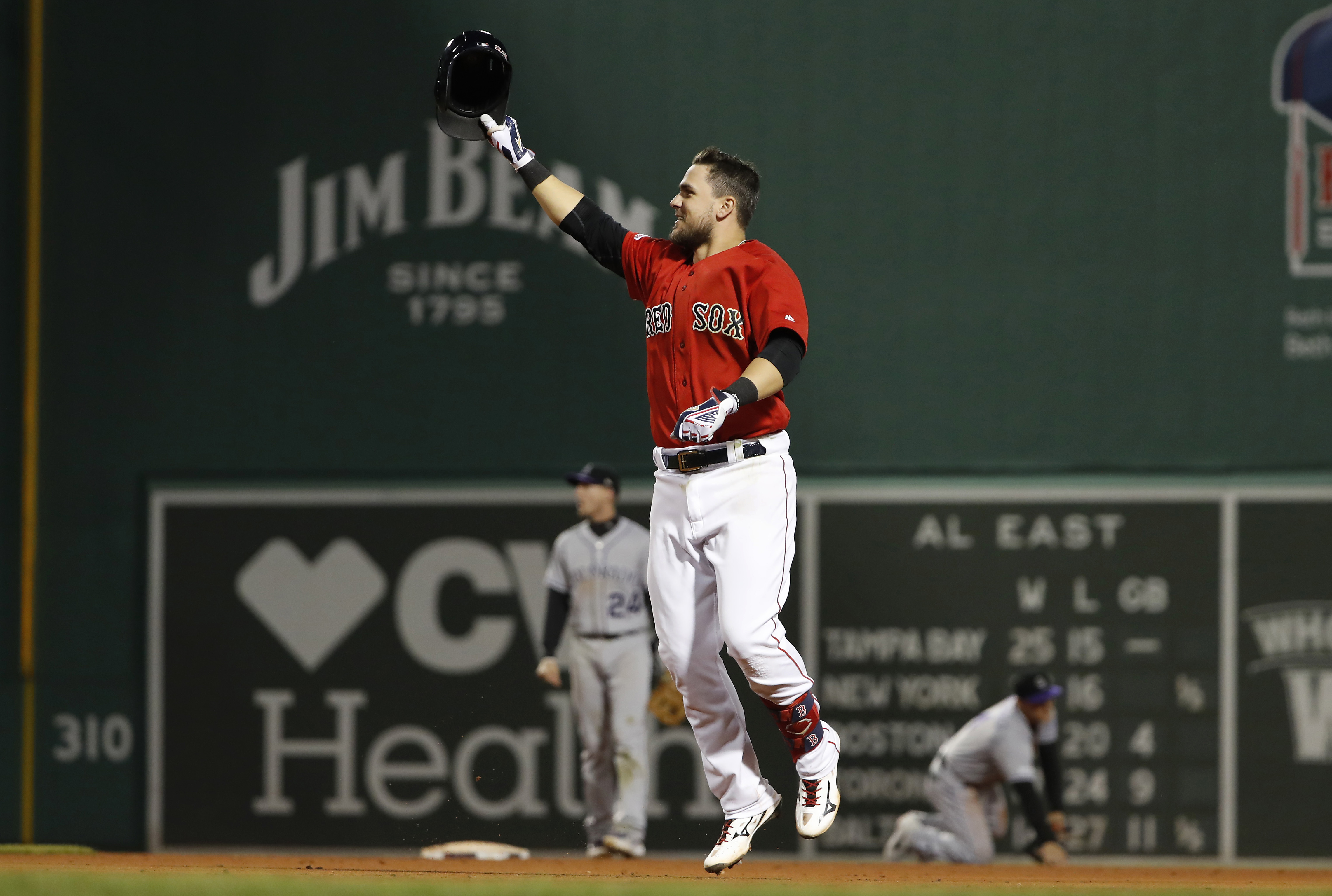 boston red sox vs houston astros live stream free