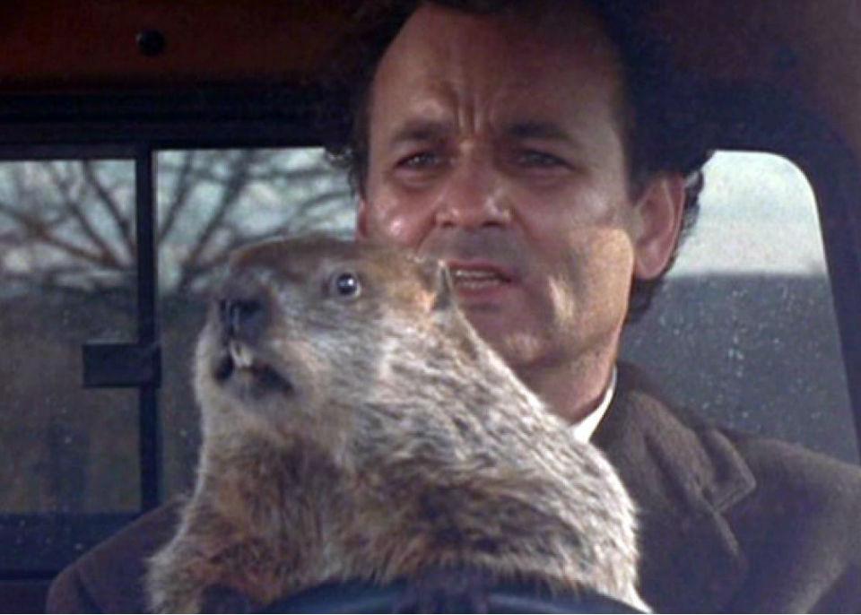 watch groundhog day movie online free