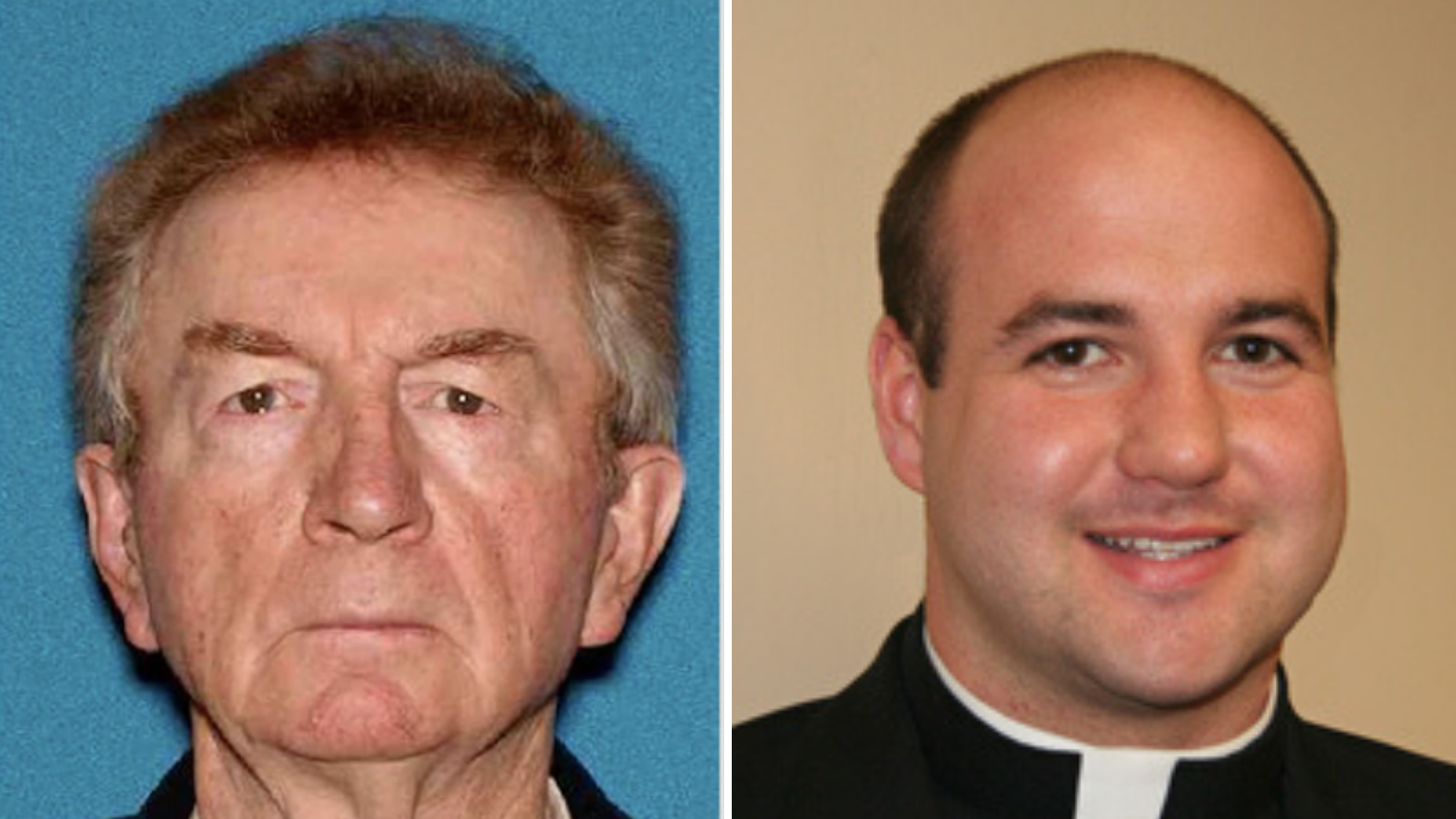 When a priest is accused of assault, you need to tell us, longtime Catholic says
