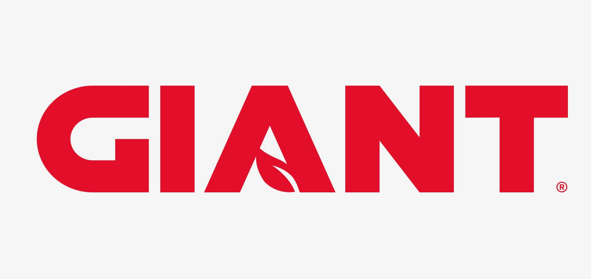 Giant unveils new company name and logo - pennlive.com