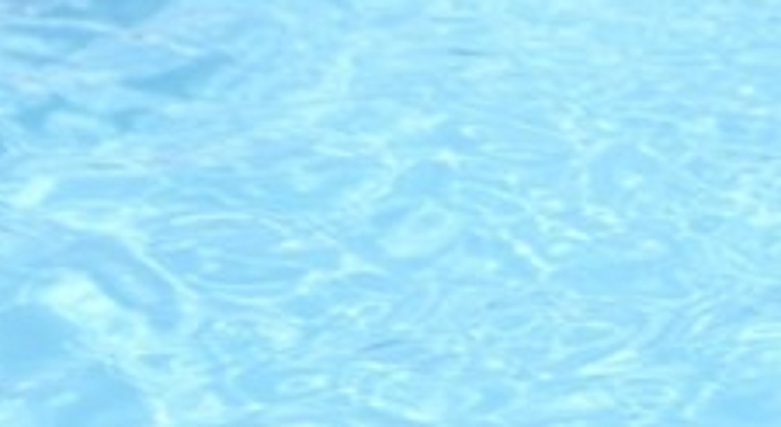 A serial pool pooper is on the loose in Michigan