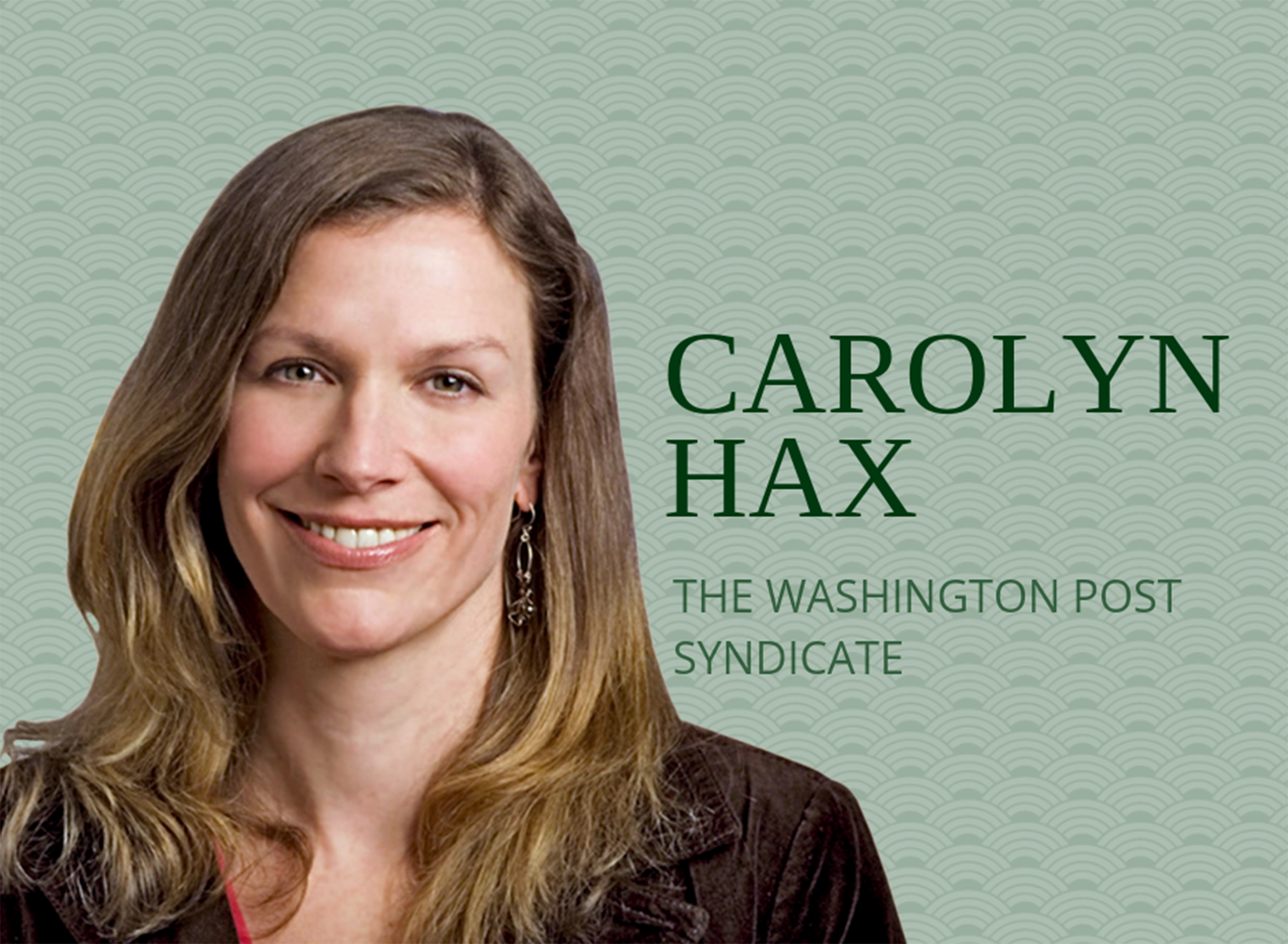 Carolyn Hax: Keep asking questions to get adult education plan rolling