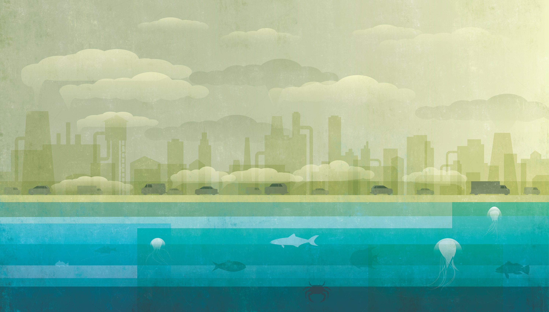 How high will the sea rise along the N.J. shore? 3 feet? 7 feet? higher?