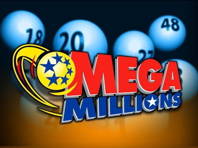 Mega Million results for 01/31/20; jackpot worth $155 million - mlive.com