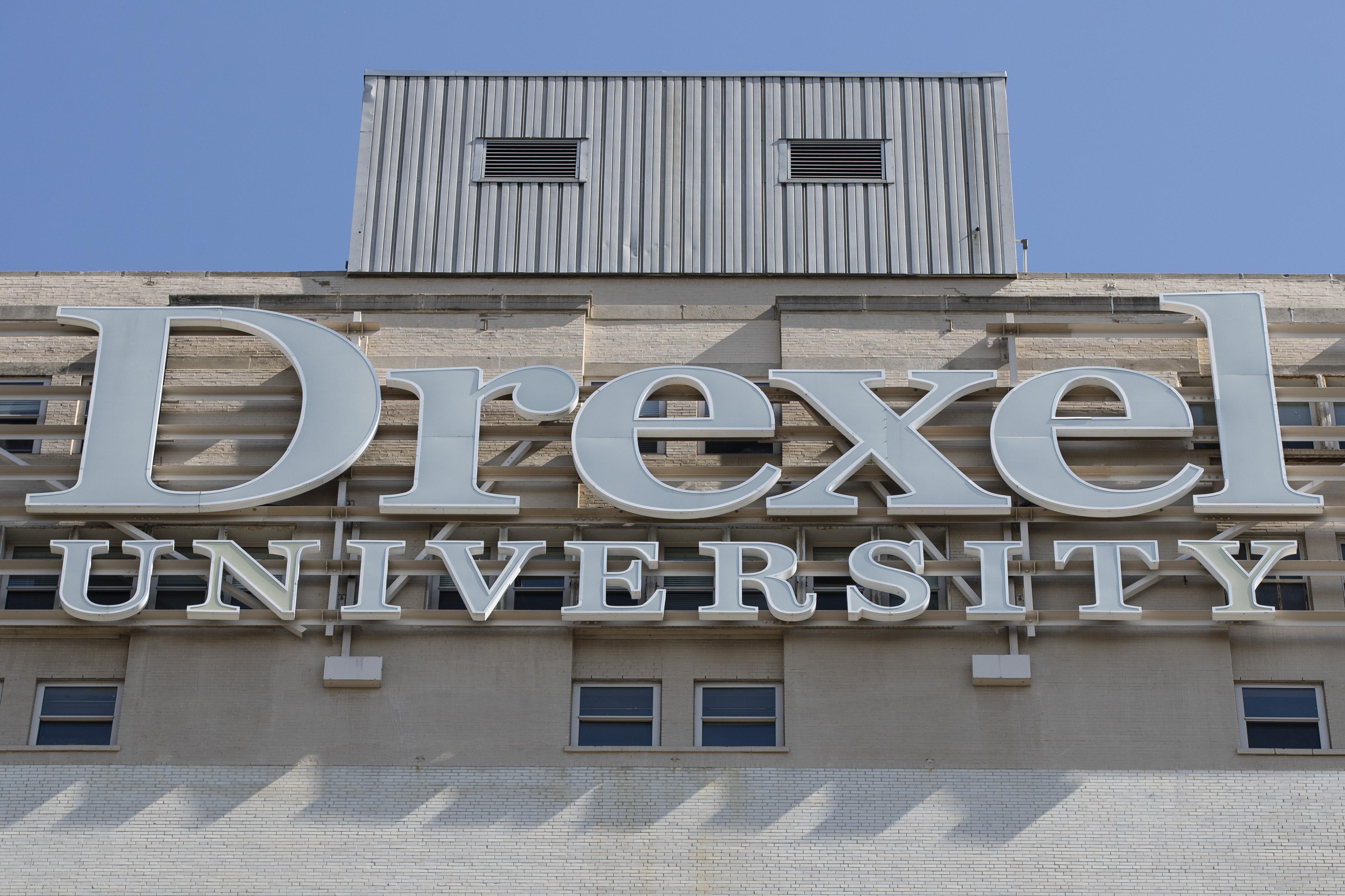 Drexel professor spent federal grants at strip clubs: prosecutor