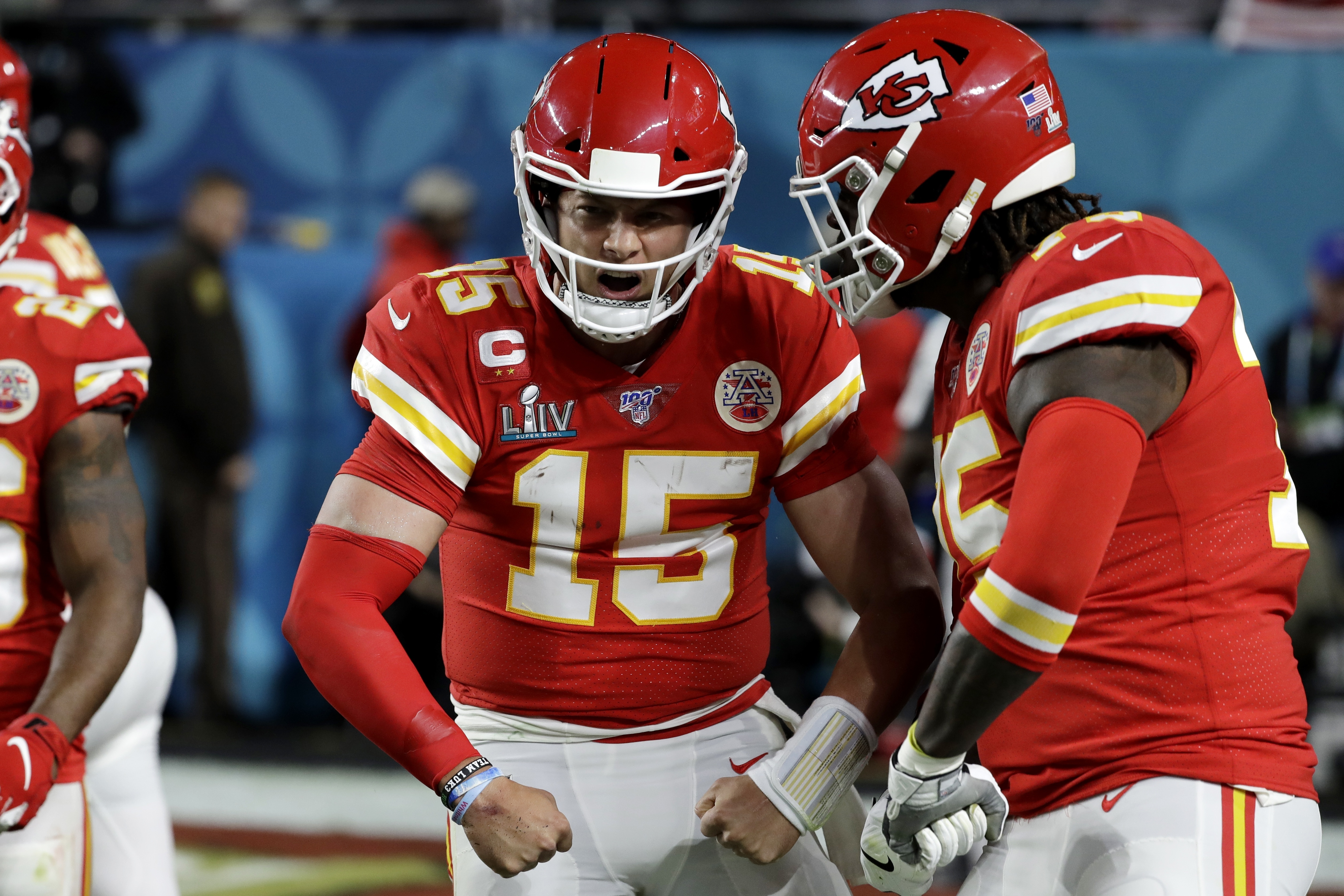 Kansas City Beats San Francisco 49ers In Super Bowl 54 Live Score Updates Tv Channel How To Watch Free Live Stream Online 2 20 2020 Oregonlive Com