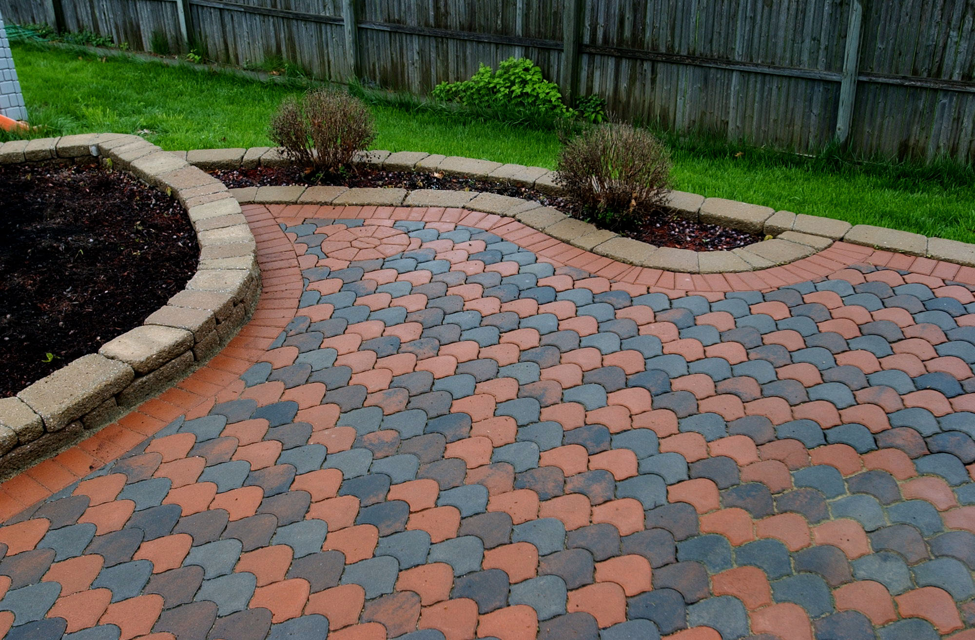 Choosing Paving Specialists---Get The Best Value For Your-Money