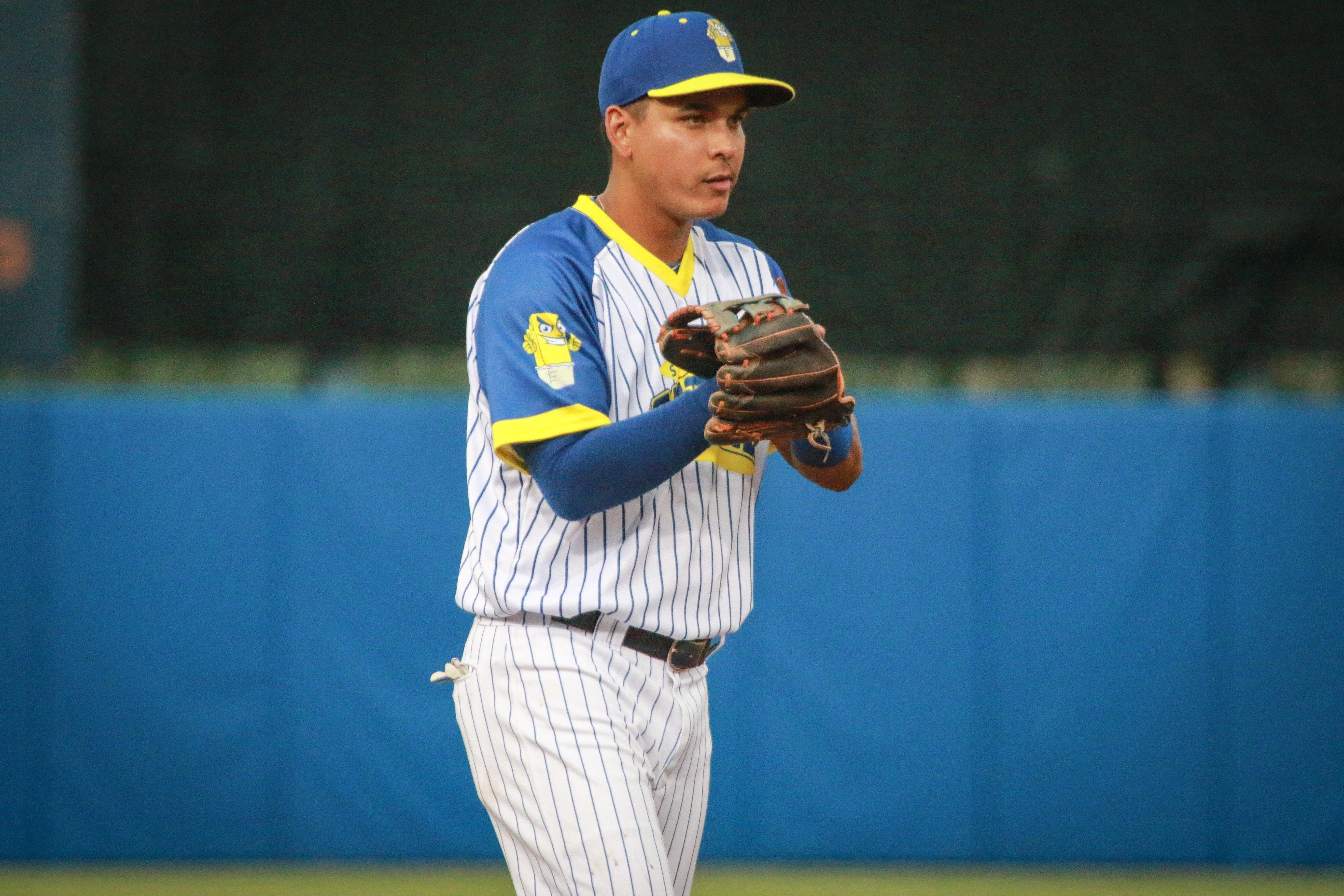 Four years after ghastly injury, Ruben Tejada returns to Mets