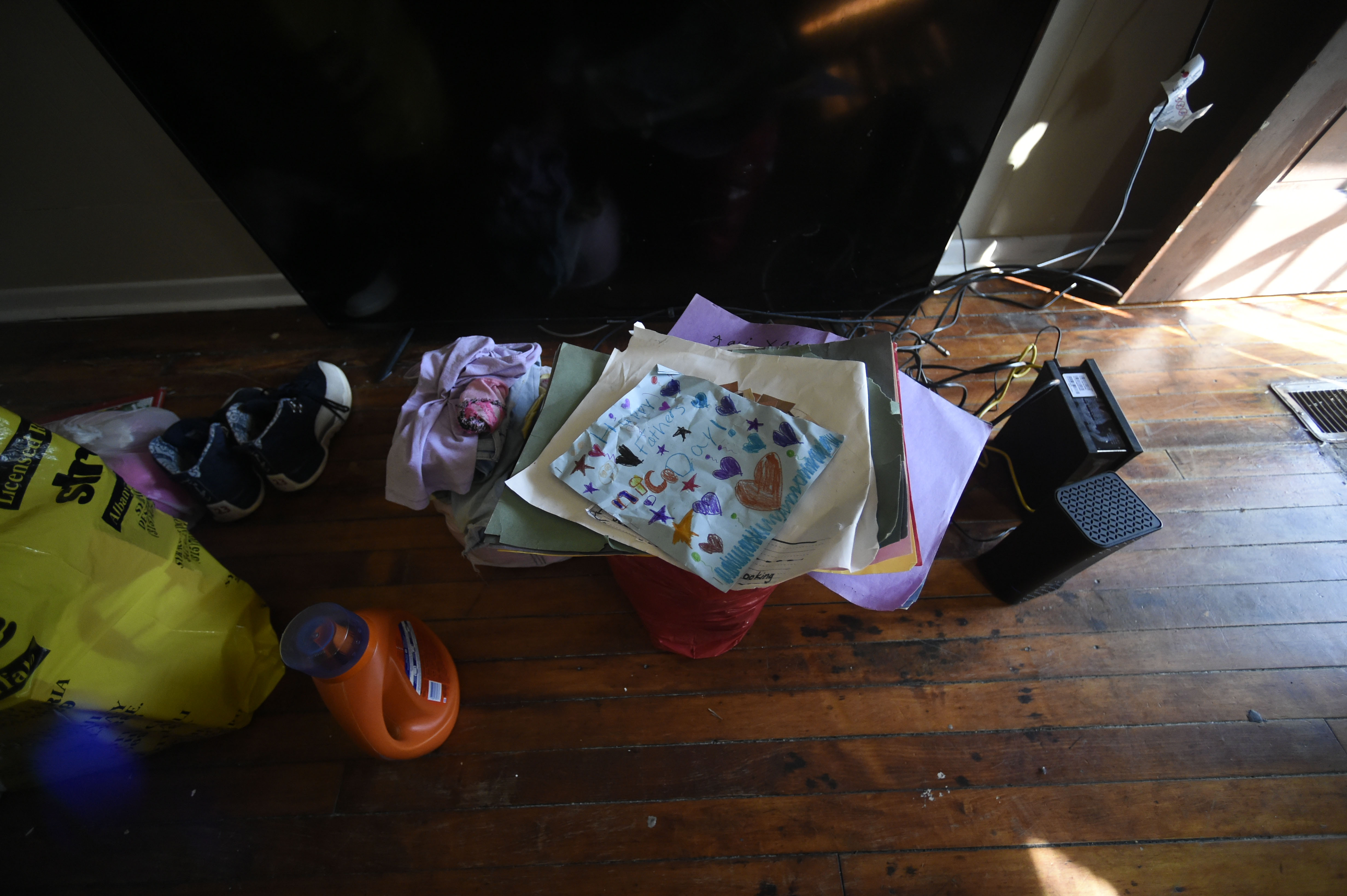 Upstate landlords say new eviction law is a failure; more than 200 are meeting to argue for change