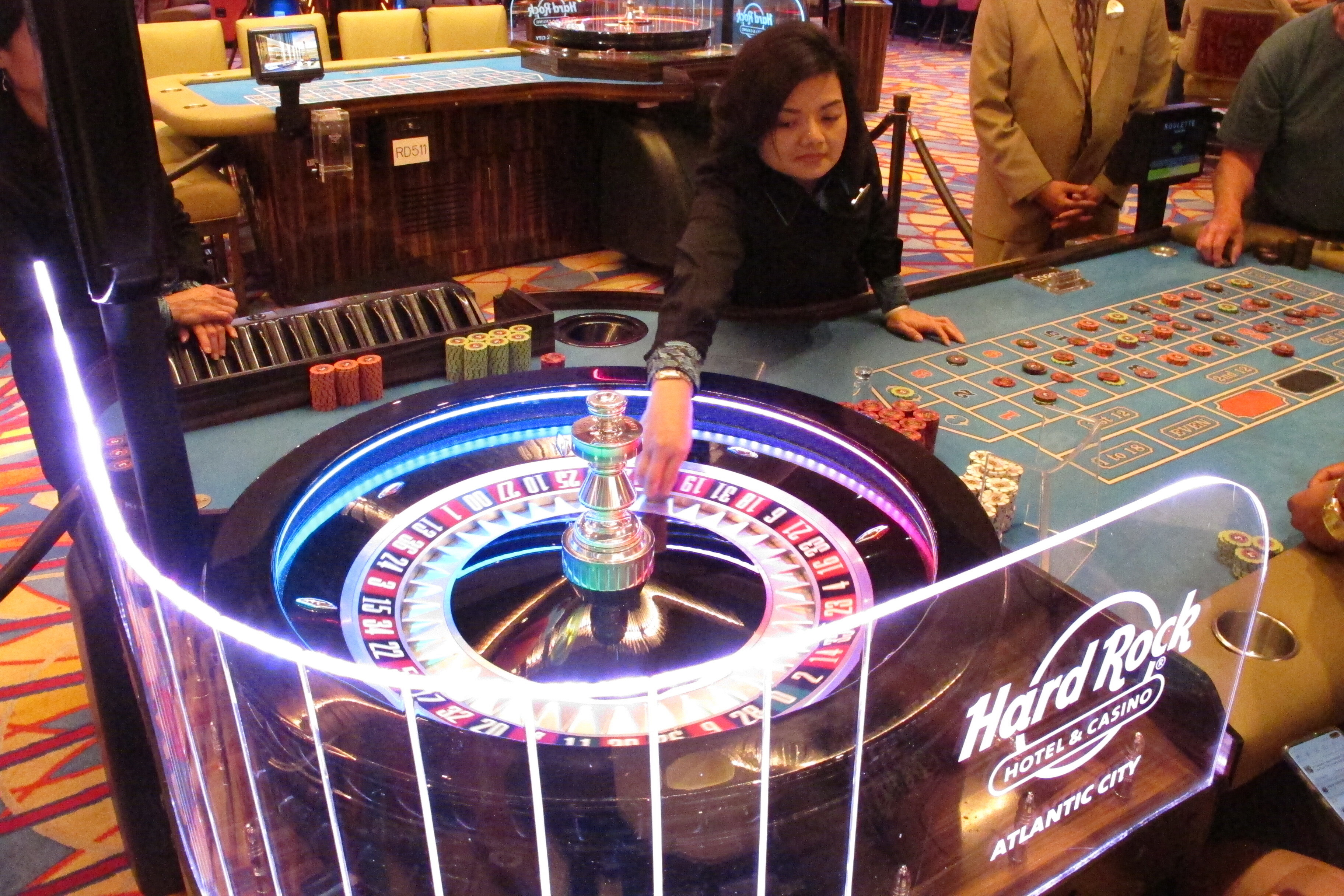 Sports betting atlantic city casinos whrn will sports betting be legal in california