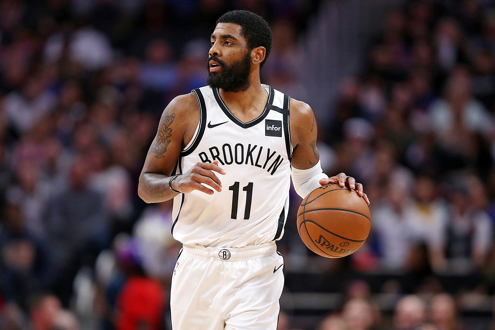 nba rumors analyst rips nets kyrie irving who makes him