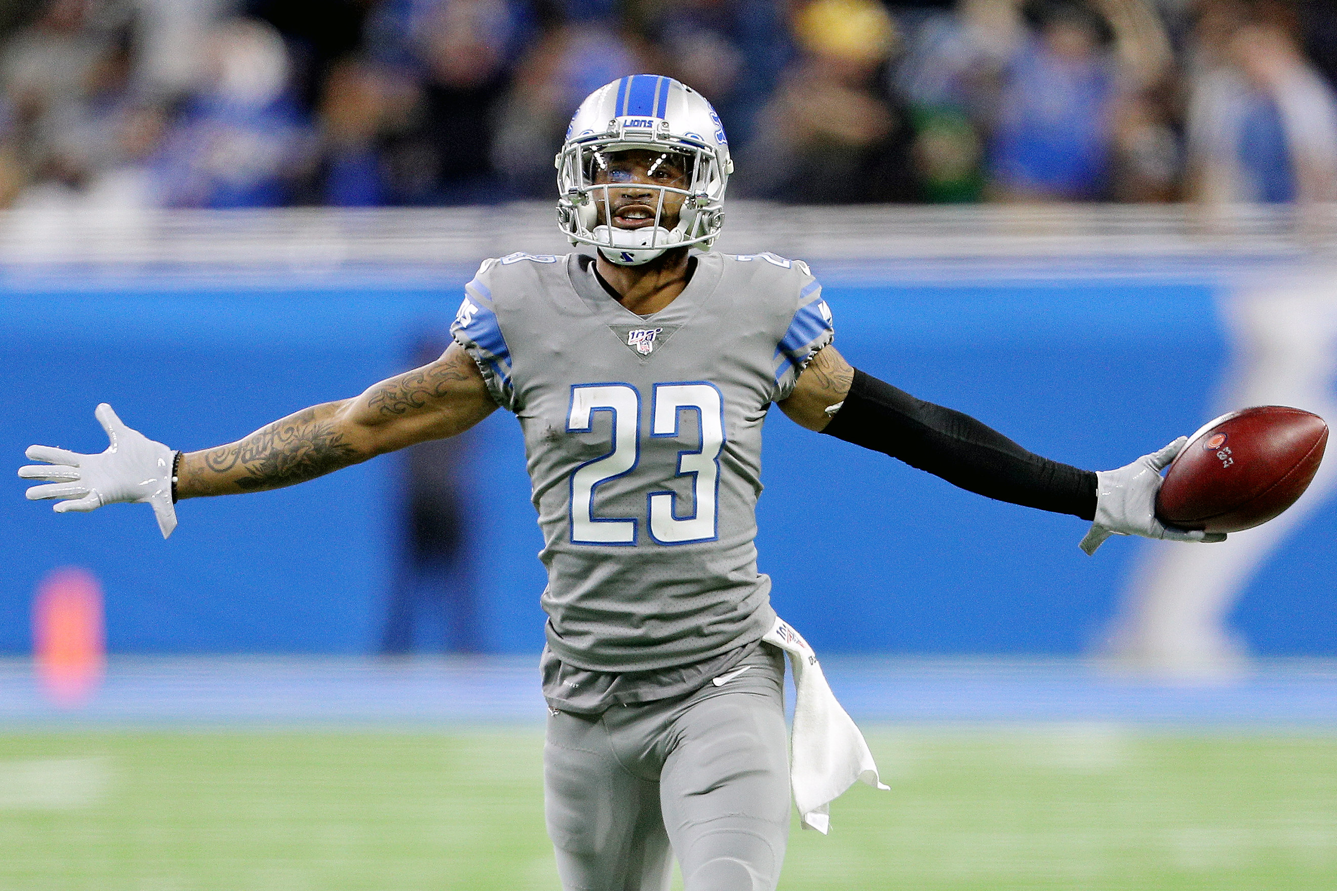 Image result for darius slay