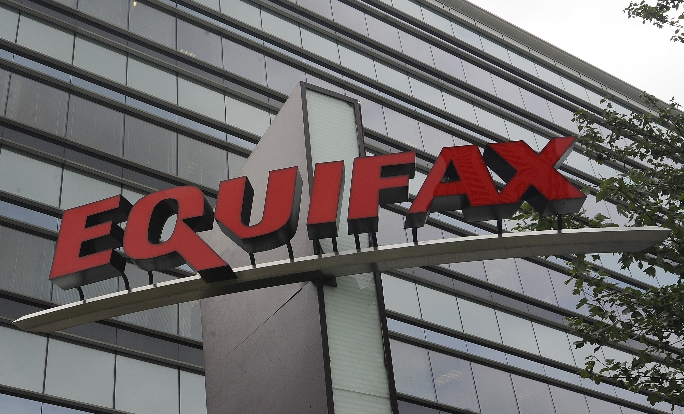 Equifax $125 settlement: Another step required before you can receive a payout