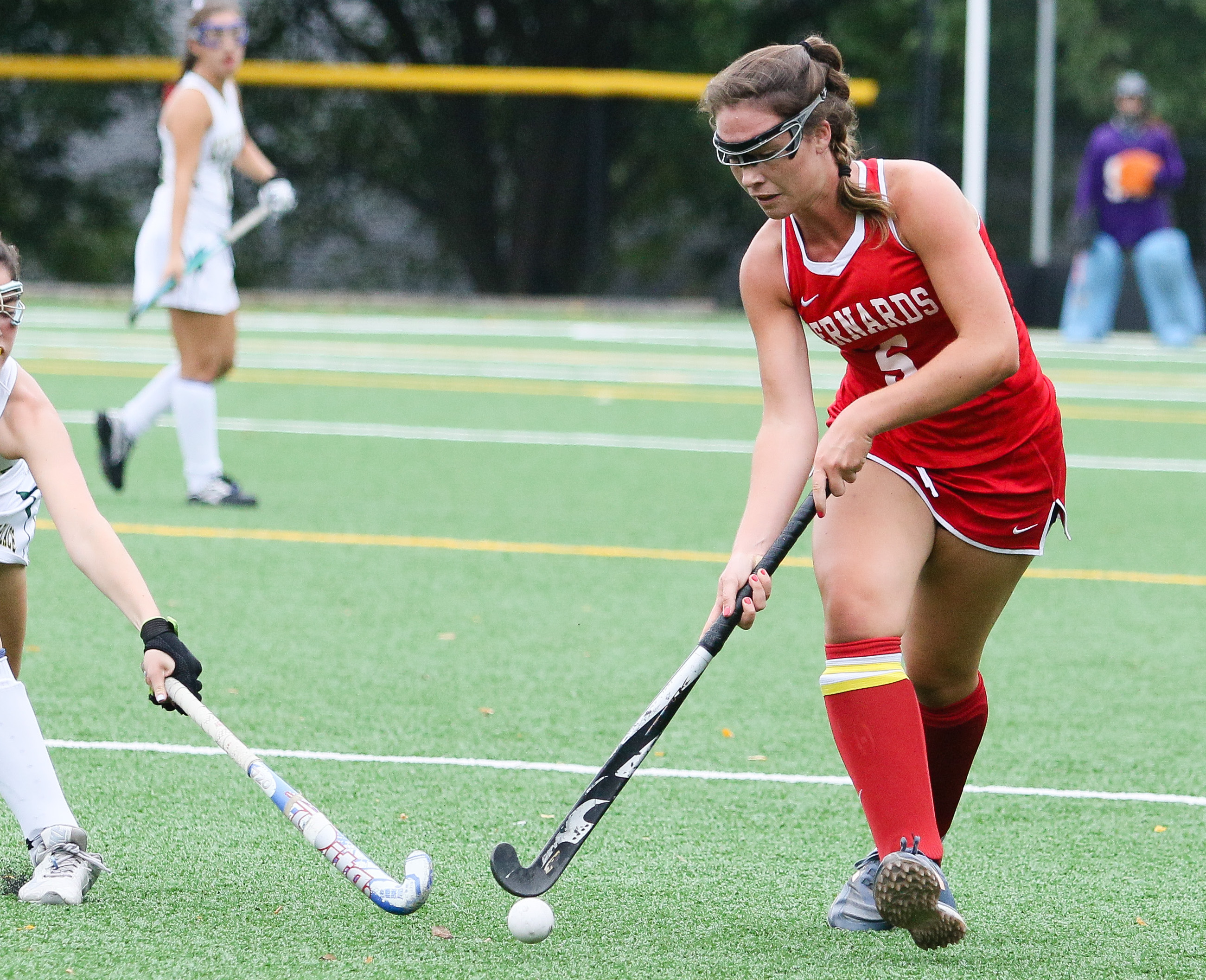Field Hockey Home - NJ com
