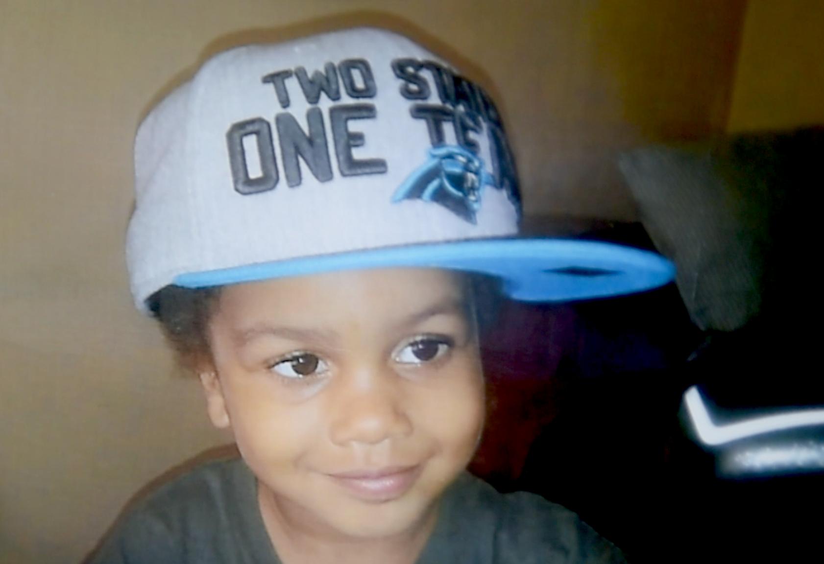 Dad IDs mom, 3 children killed in Syracuse murder-suicide