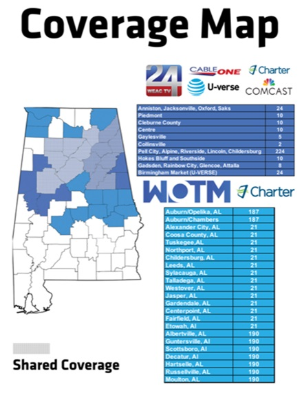 Super 7 fan guide: Get info on parking, tickets, TV for ... on charter modem, charter icon, charter school, charter remote, cable redding ca map, charter cable footprint, bloods in the us map, charter customer service, charter bulldog, charter home, charter box, charter commercial actress, charter programming, charter tv guide, charter cable tv, comcast footprint map, comcast cable service area map, charter tv channels, charter my account, charter speed test,